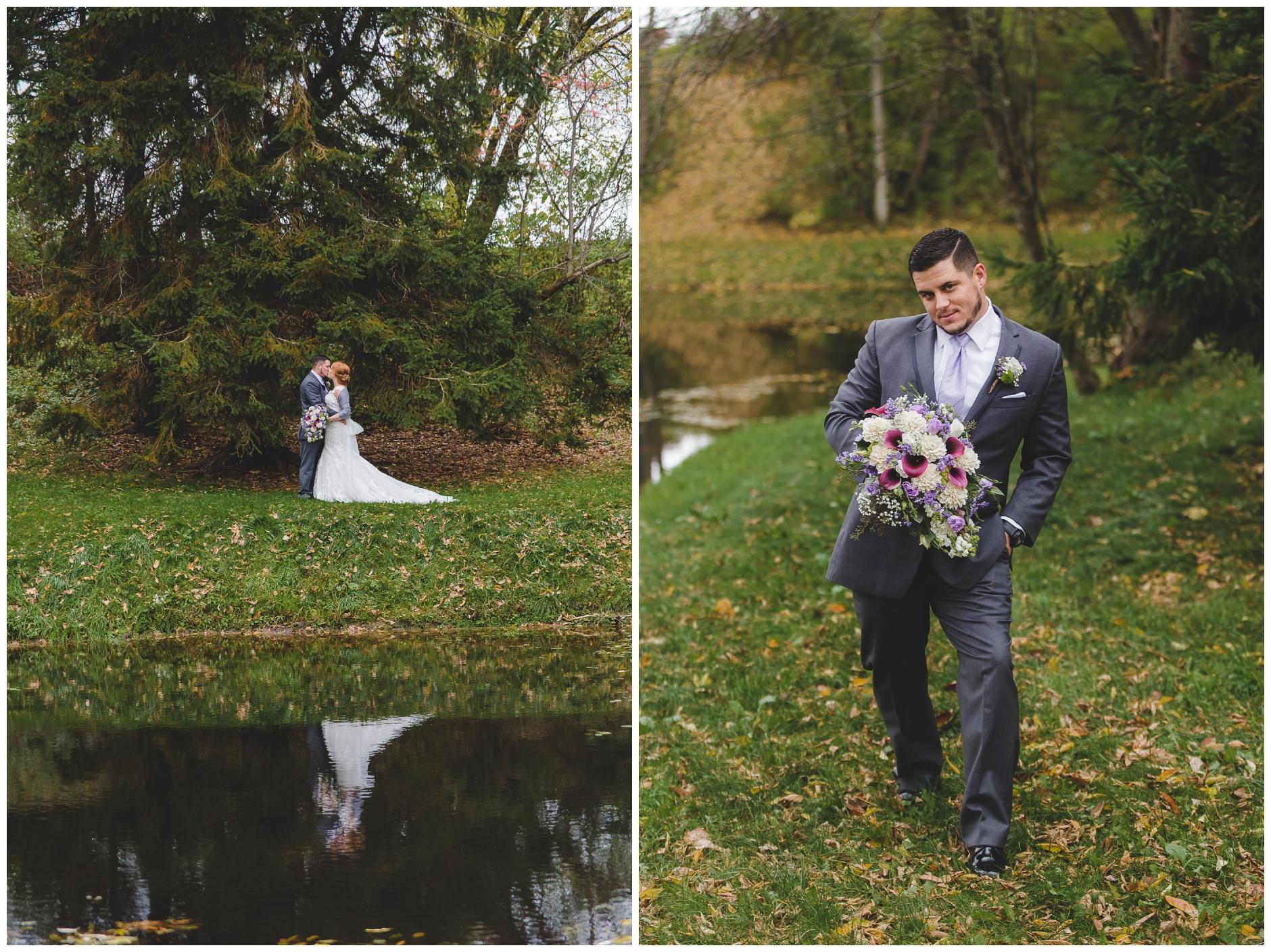 Married_325.jpg
