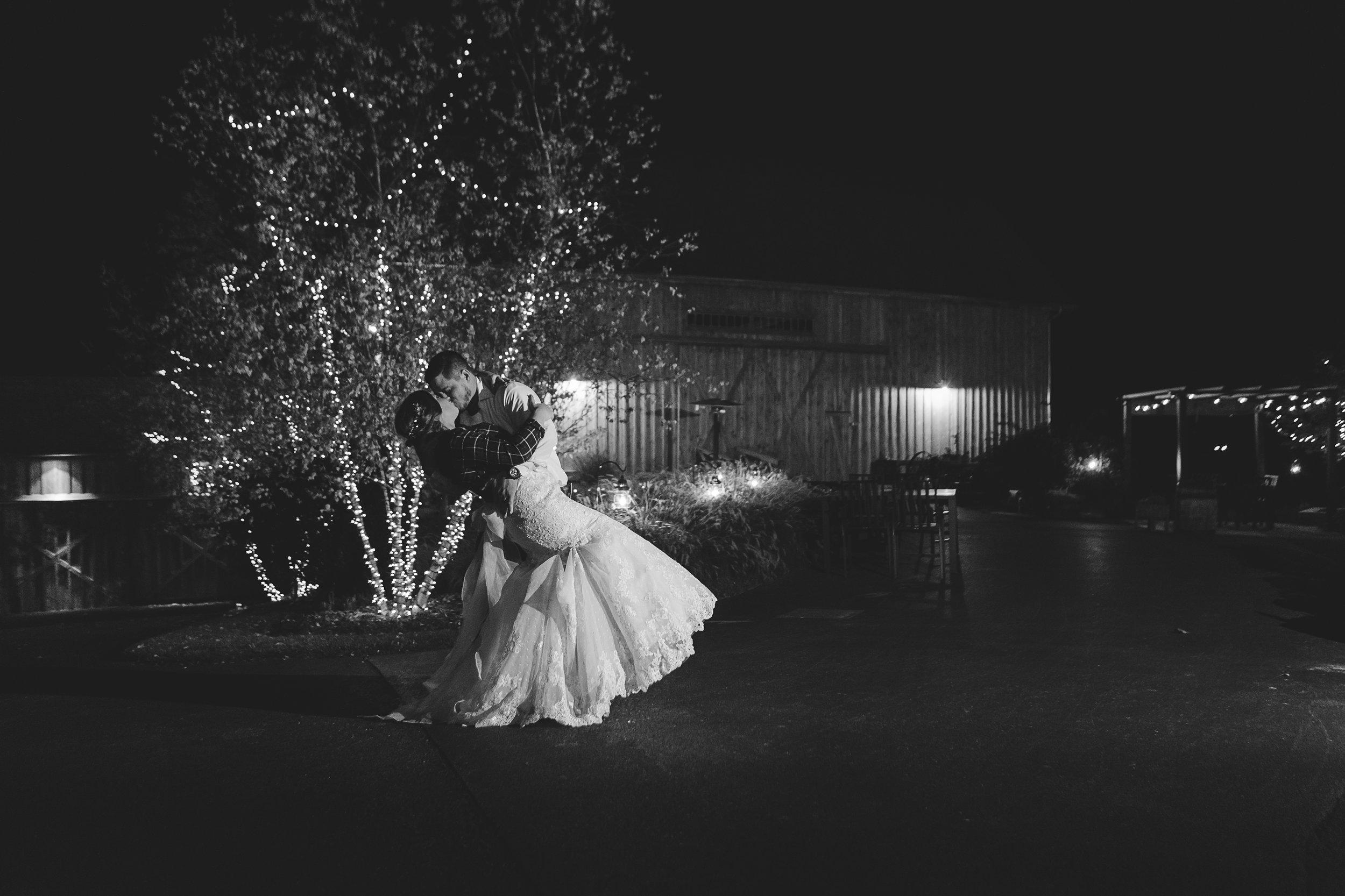 Married_758.jpg