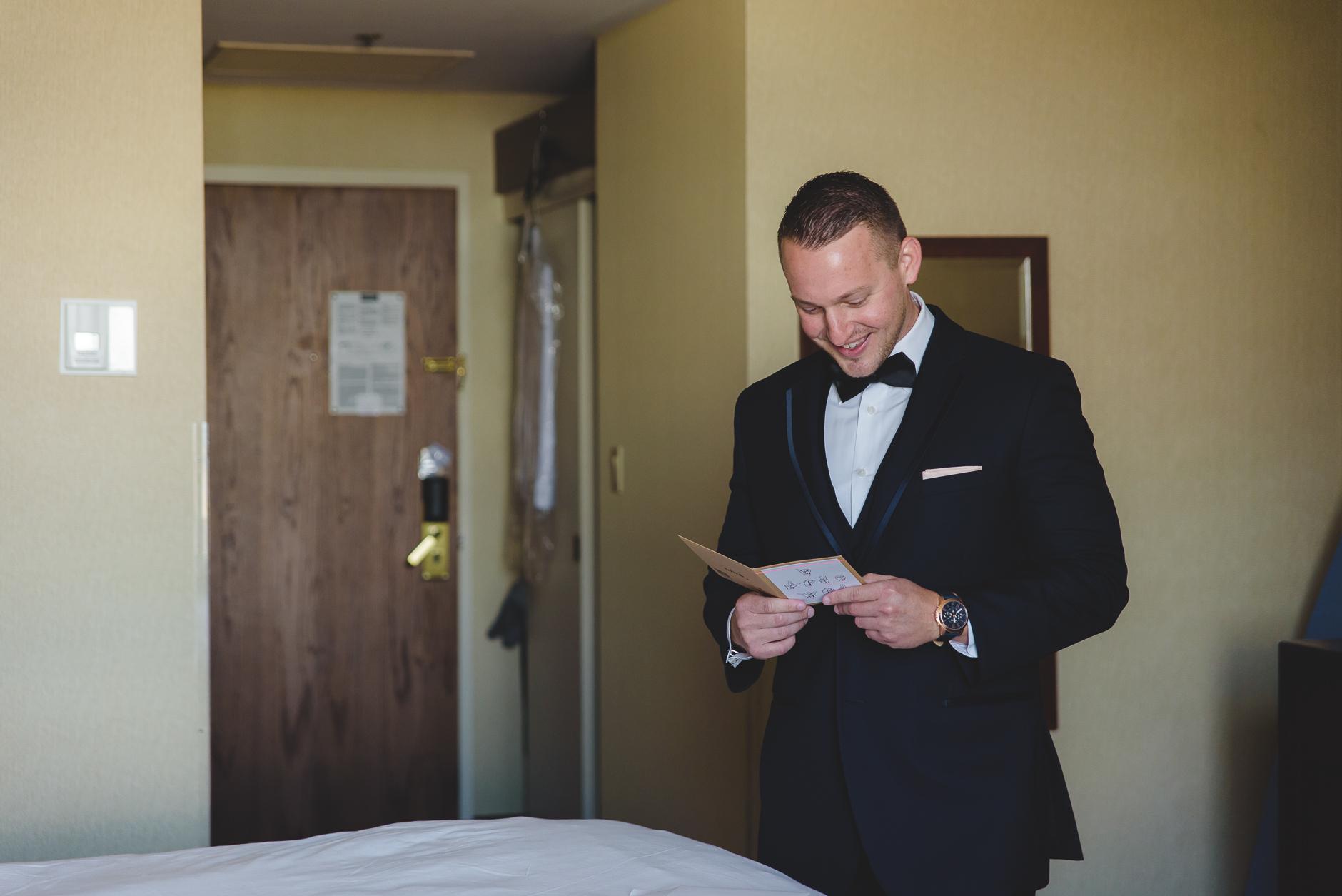 Buffalo-Wedding-Photographer_004.jpg