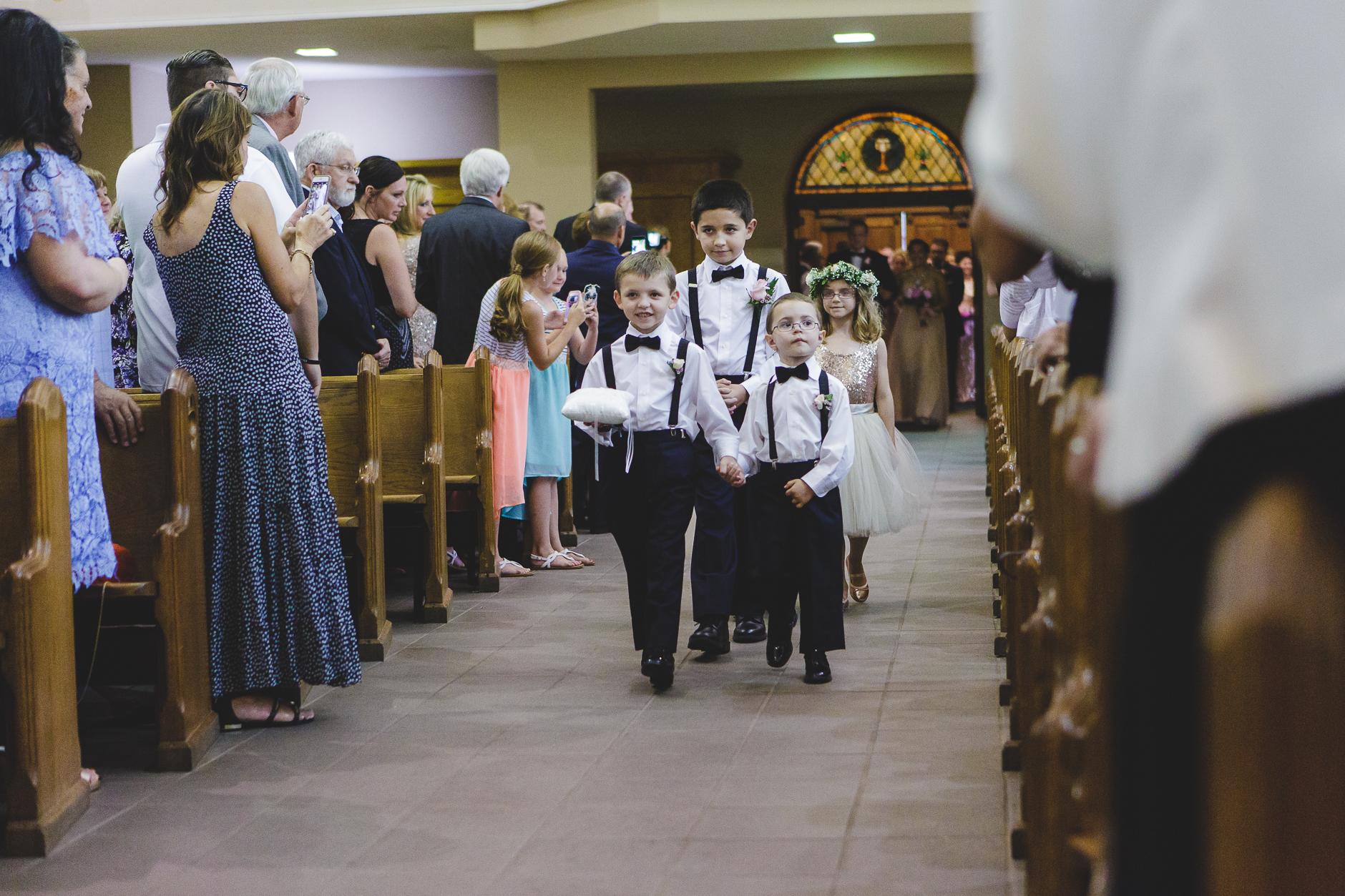 Buffalo-Wedding-Photographer_021.jpg