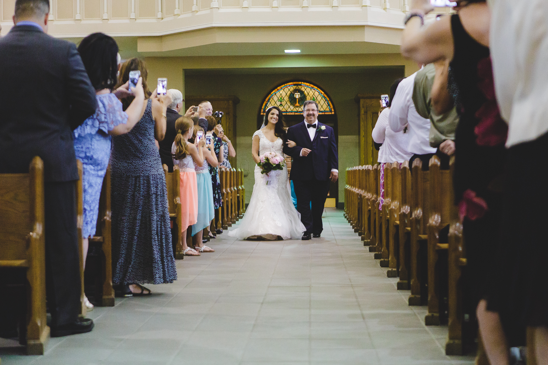 Buffalo-Wedding-Photographer_022.jpg