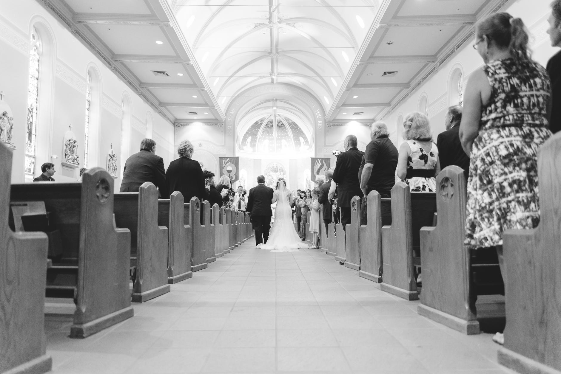 Buffalo-Wedding-Photographer_023.jpg