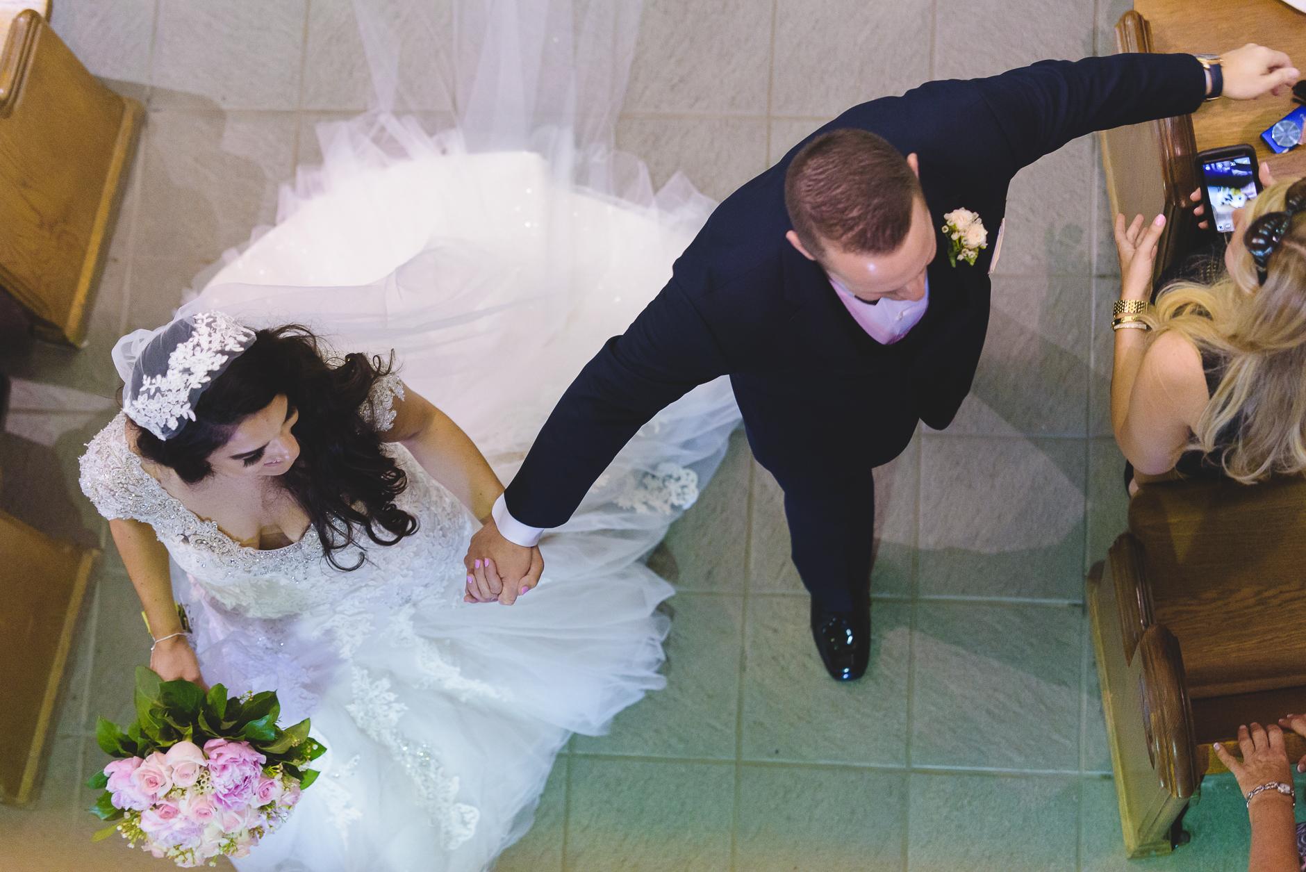 Buffalo-Wedding-Photographer_027.jpg