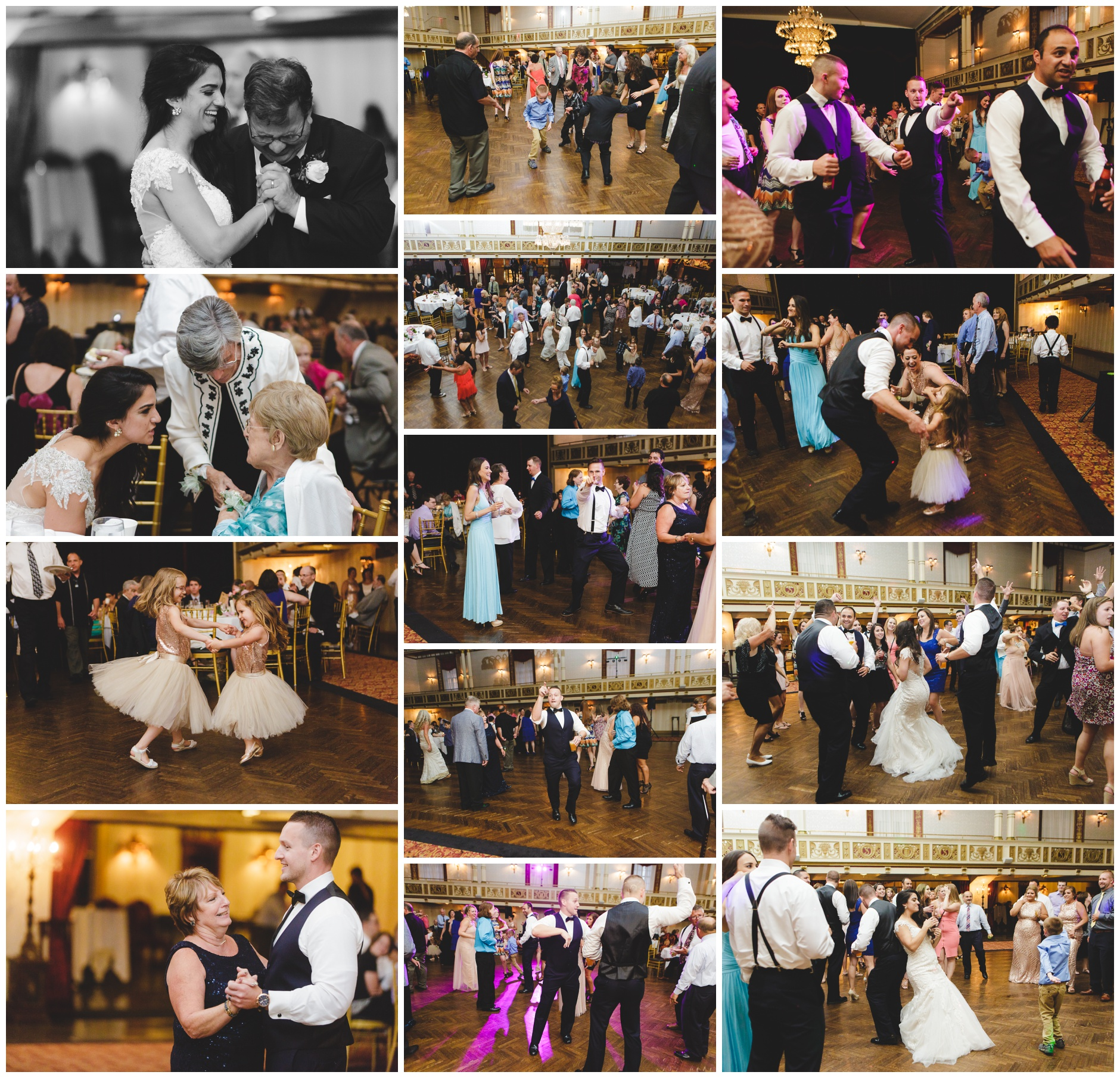 Buffalo-Wedding-Photographer_053.jpg