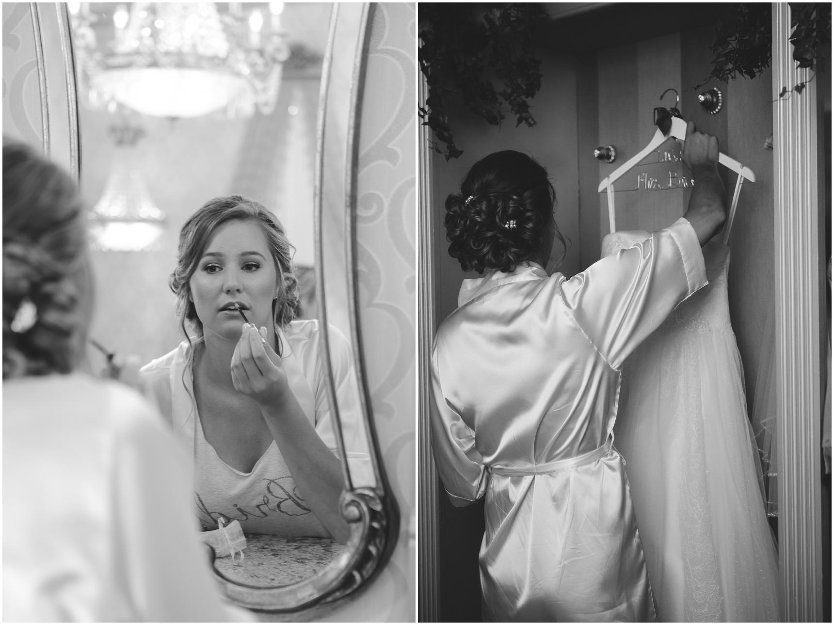 Buffalo-Avanti-Wedding-Photographer_004.jpg