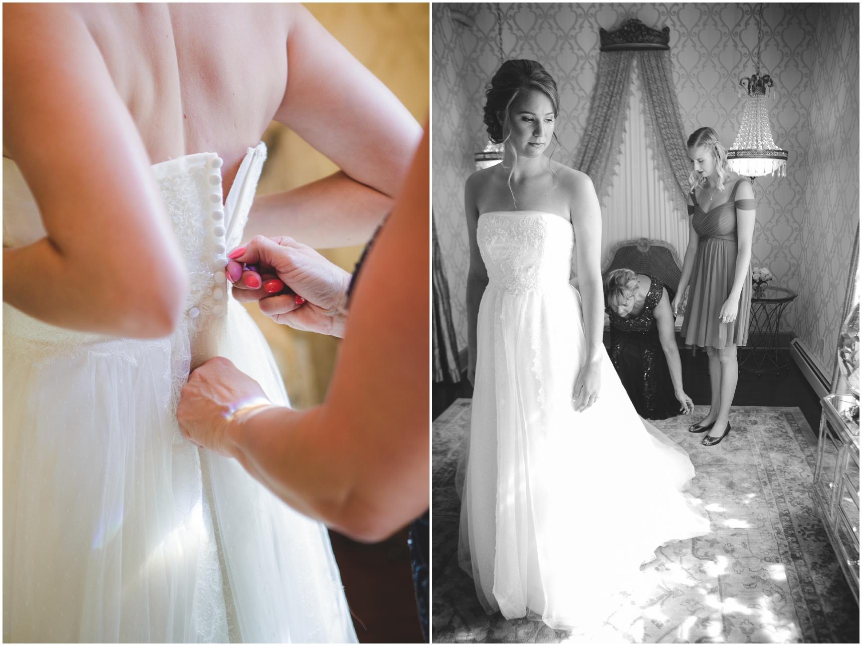 Buffalo-Avanti-Wedding-Photographer_008.jpg