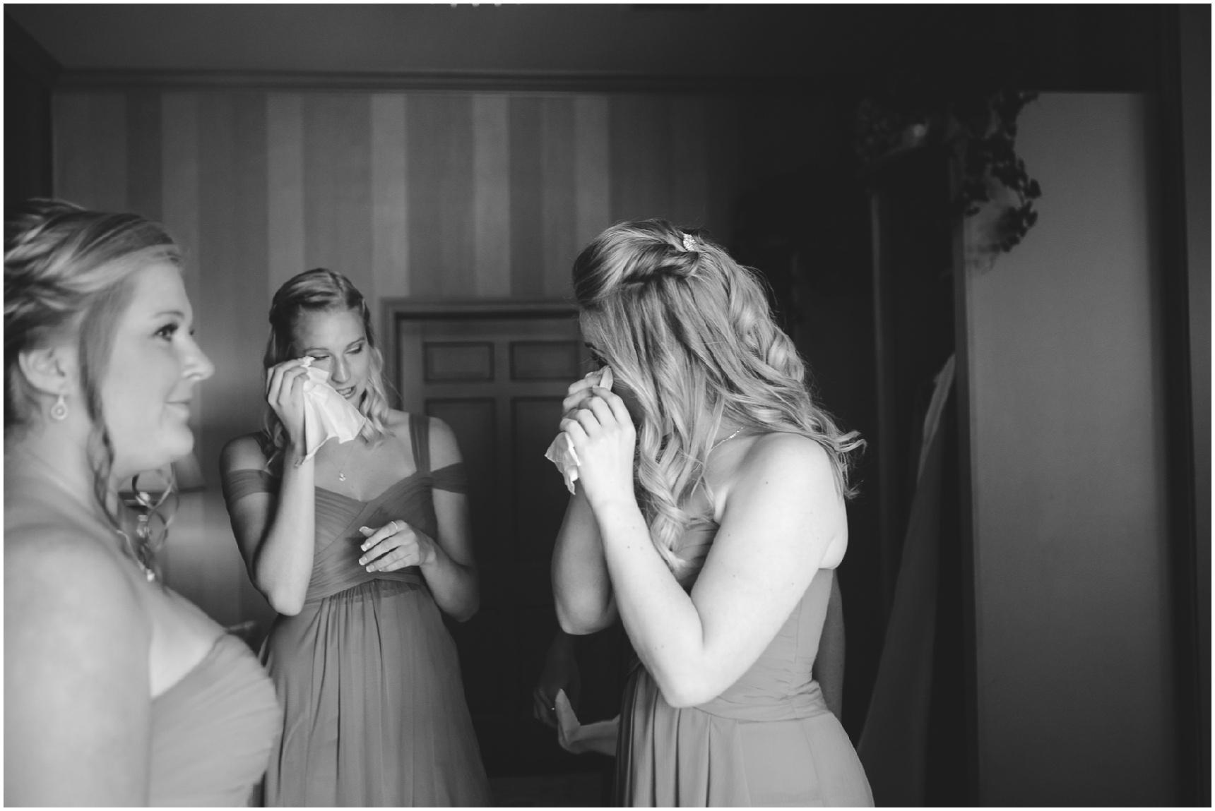 Buffalo-Avanti-Wedding-Photographer_011.jpg
