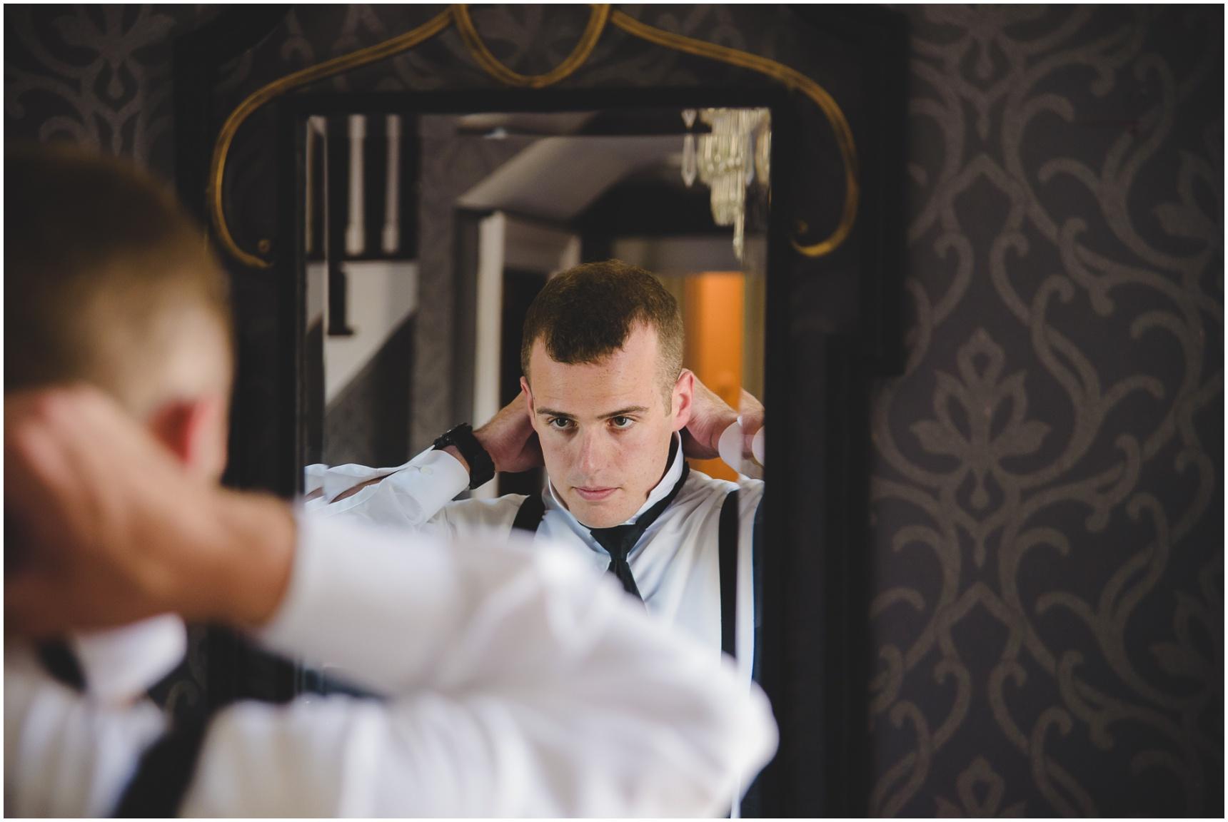 Buffalo-Avanti-Wedding-Photographer_014.jpg