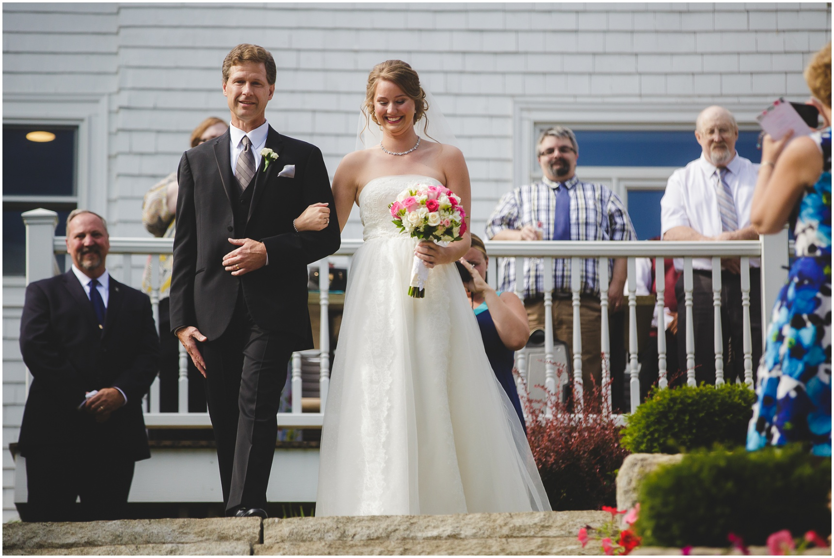 Buffalo-Avanti-Wedding-Photographer_021.jpg