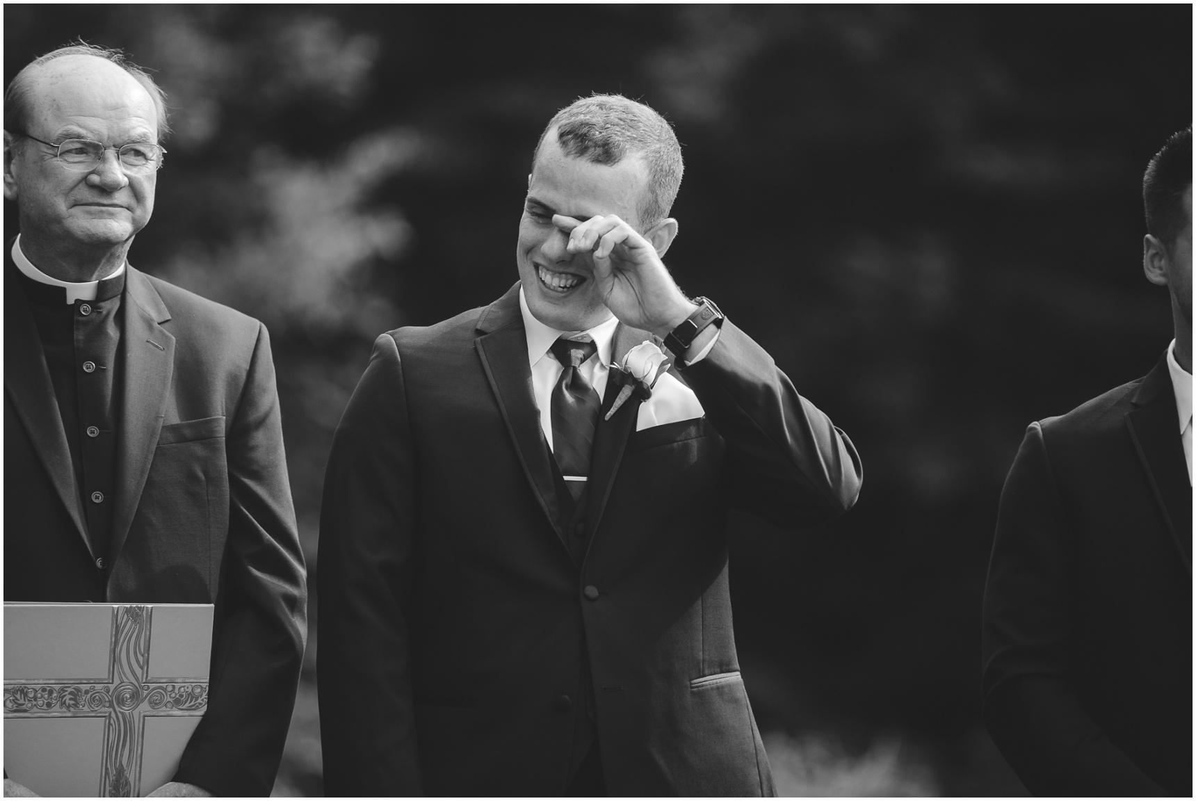 Buffalo-Avanti-Wedding-Photographer_022.jpg