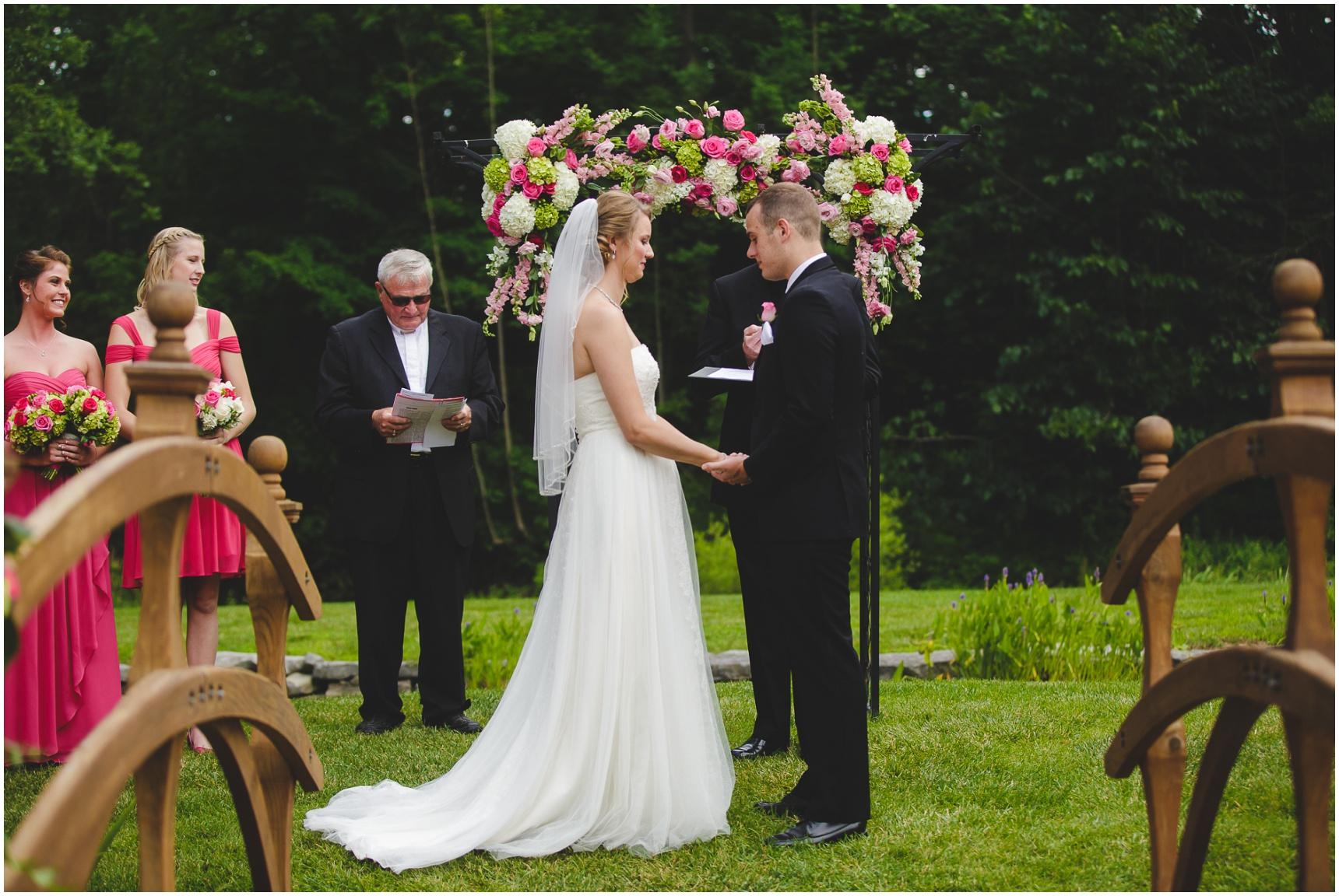 Buffalo-Avanti-Wedding-Photographer_024.jpg