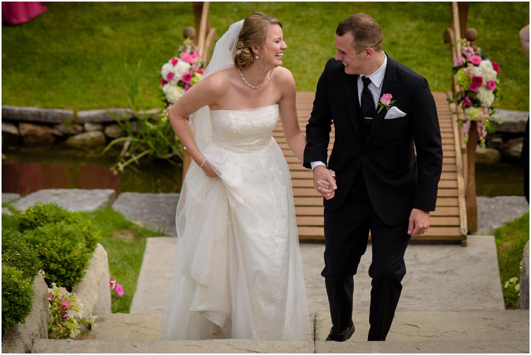 Buffalo-Avanti-Wedding-Photographer_026.jpg