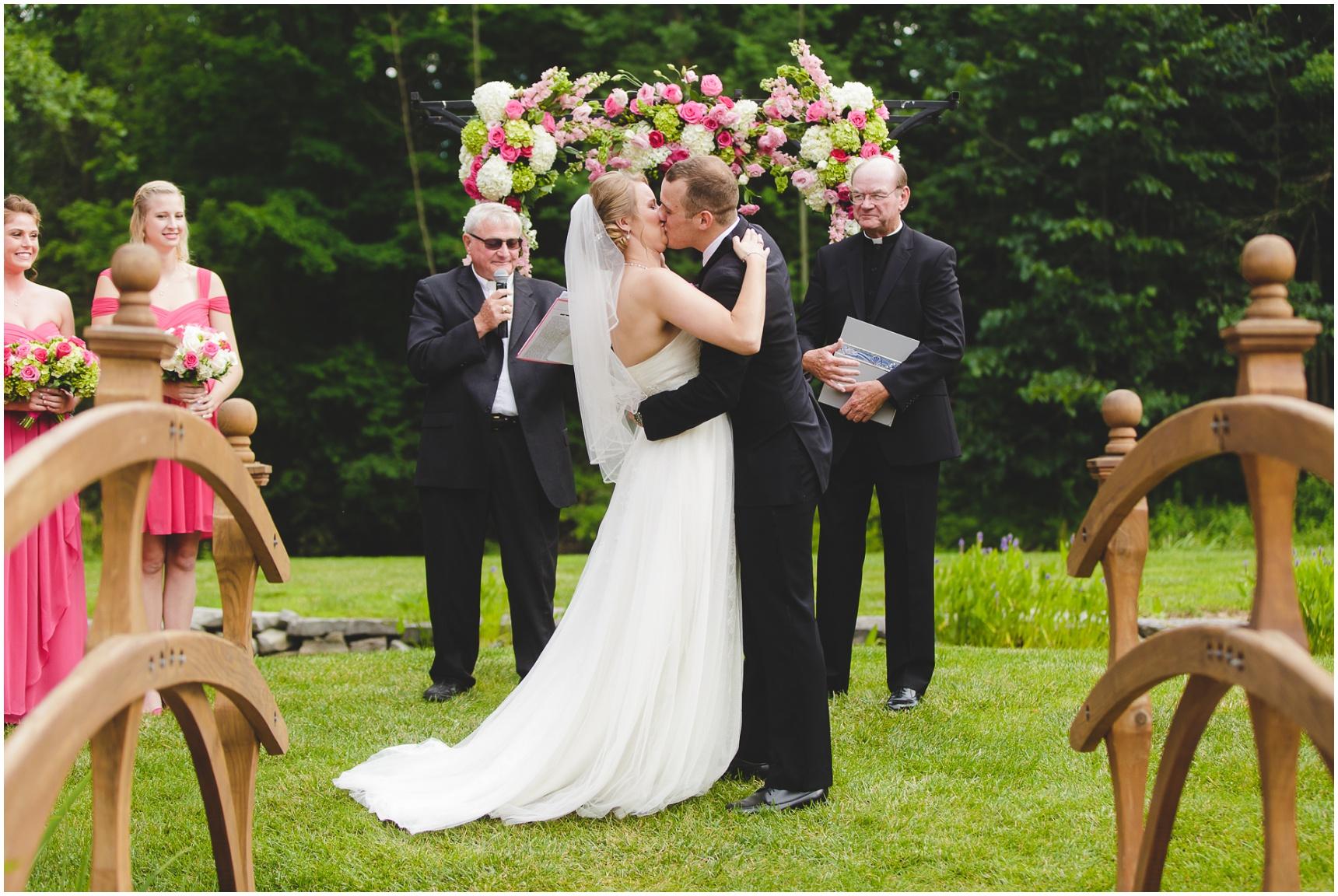 Buffalo-Avanti-Wedding-Photographer_025.jpg