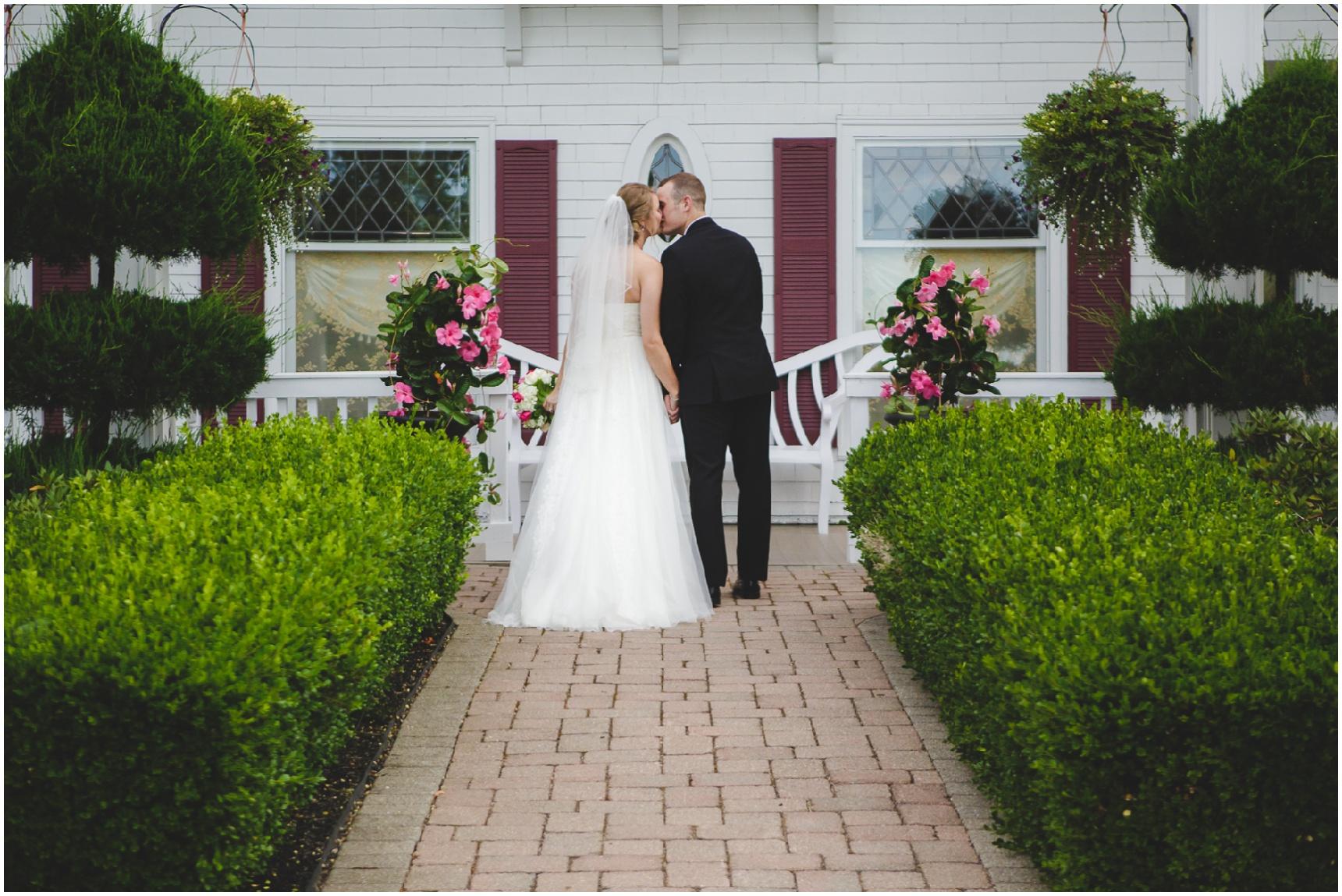 Buffalo-Avanti-Wedding-Photographer_028.jpg
