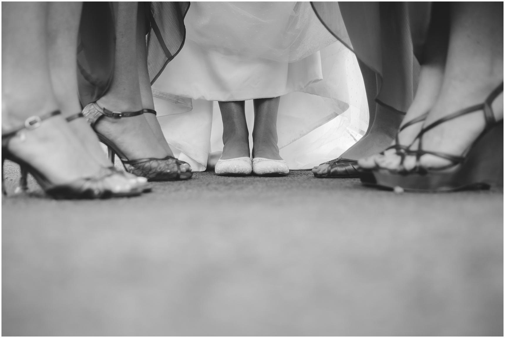 Buffalo-Avanti-Wedding-Photographer_030.jpg