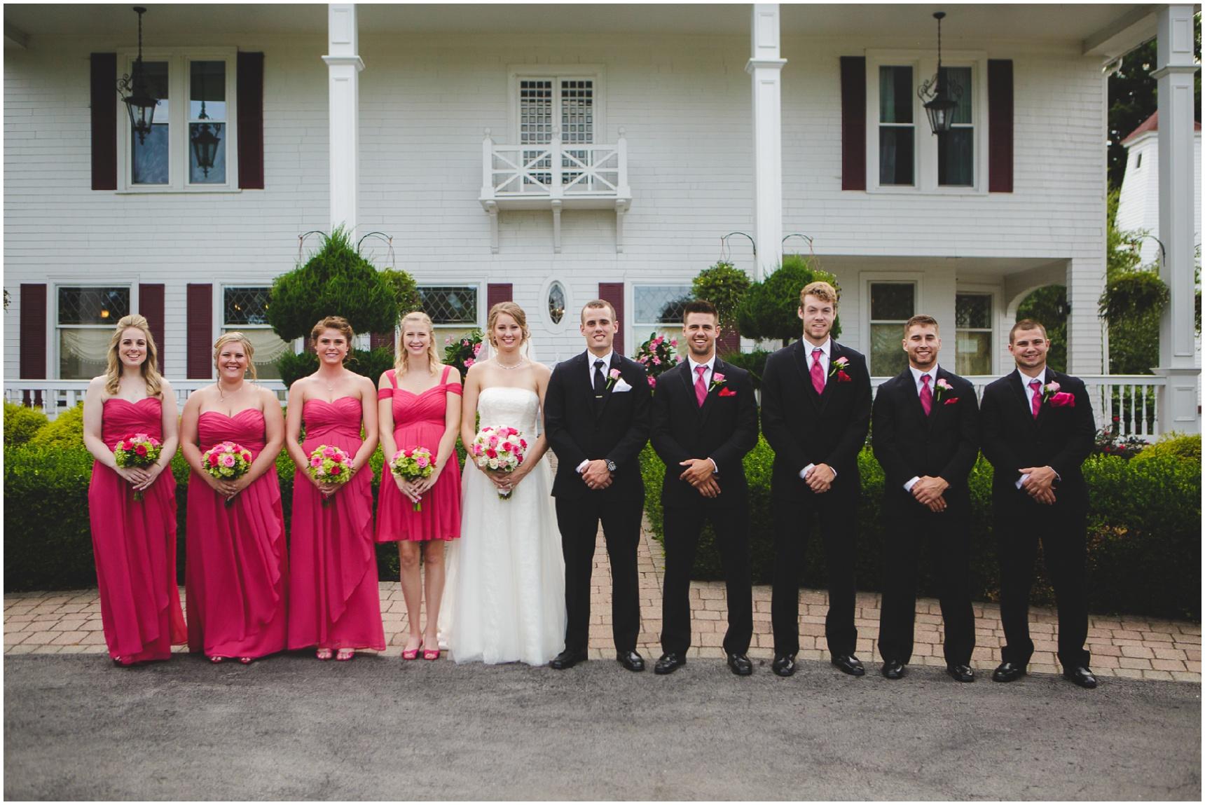 Buffalo-Avanti-Wedding-Photographer_029.jpg