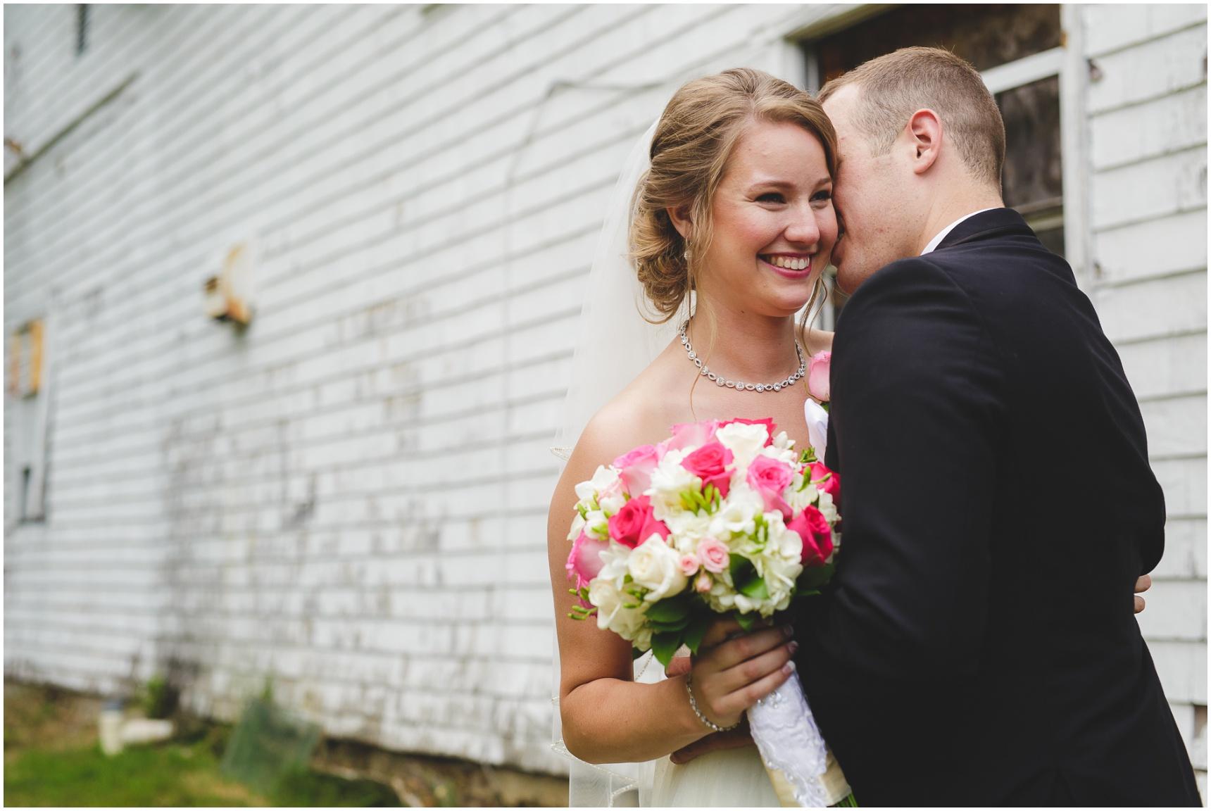 Buffalo-Avanti-Wedding-Photographer_033.jpg