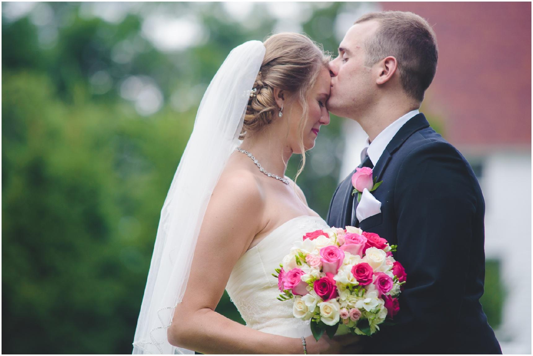 Buffalo-Avanti-Wedding-Photographer_036.jpg