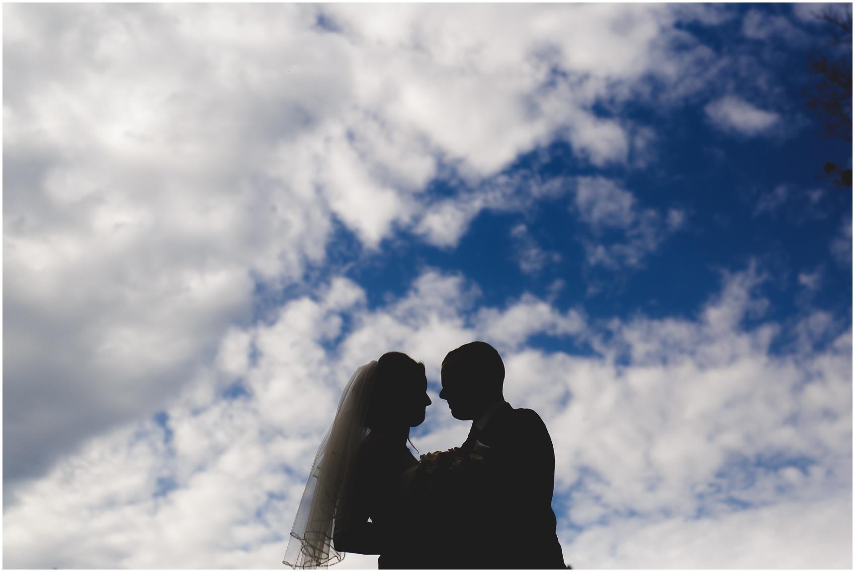 Buffalo-Avanti-Wedding-Photographer_037.jpg