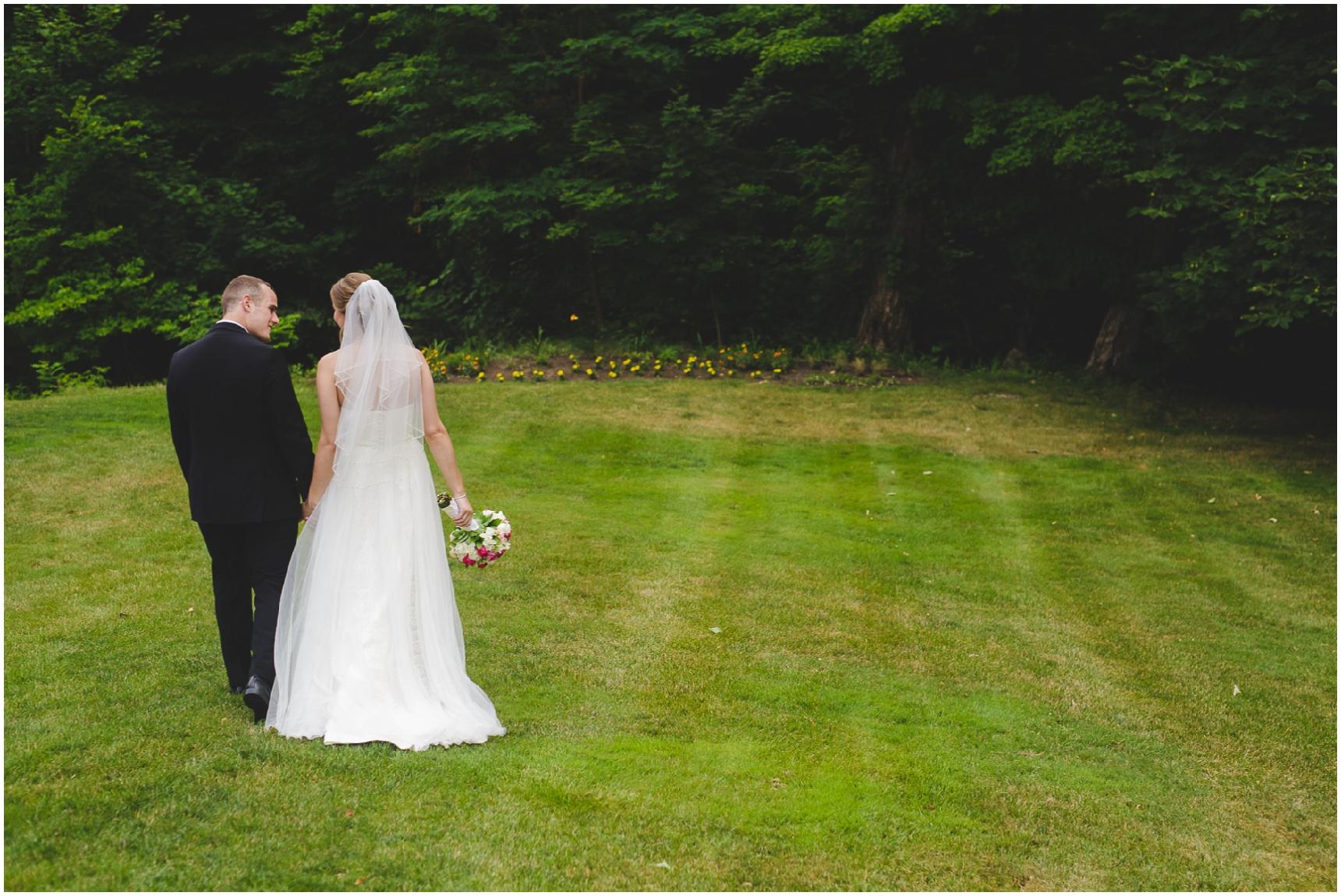 Buffalo-Avanti-Wedding-Photographer_035.jpg