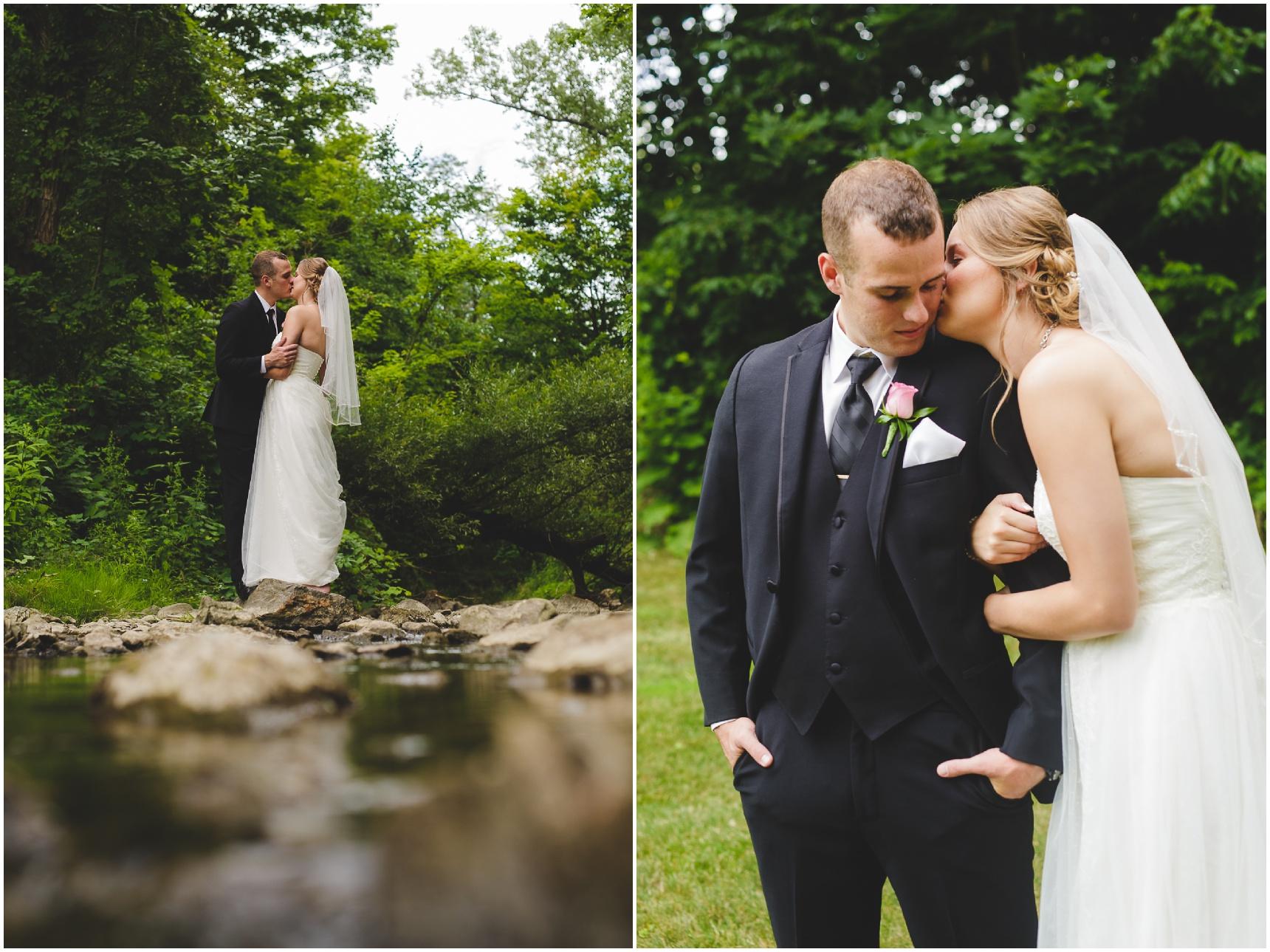 Buffalo-Avanti-Wedding-Photographer_038.jpg