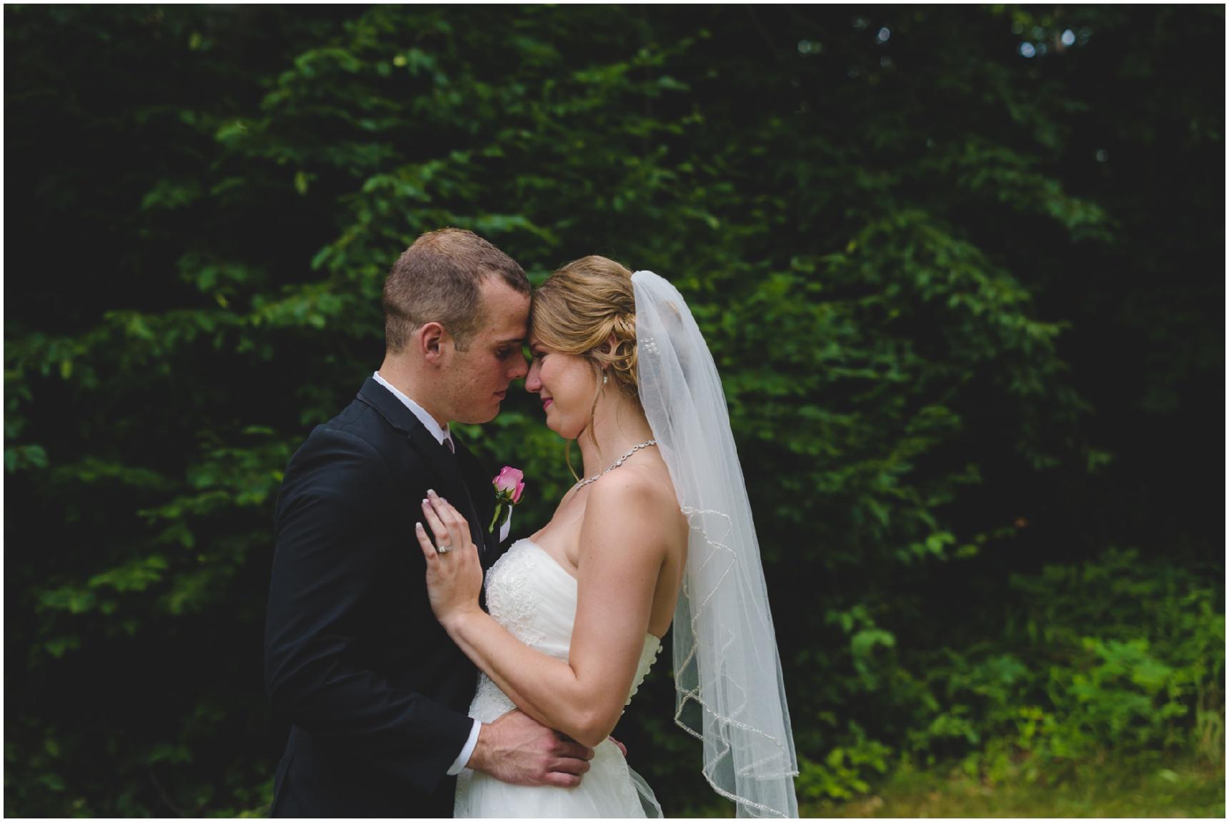Buffalo-Avanti-Wedding-Photographer_039.jpg