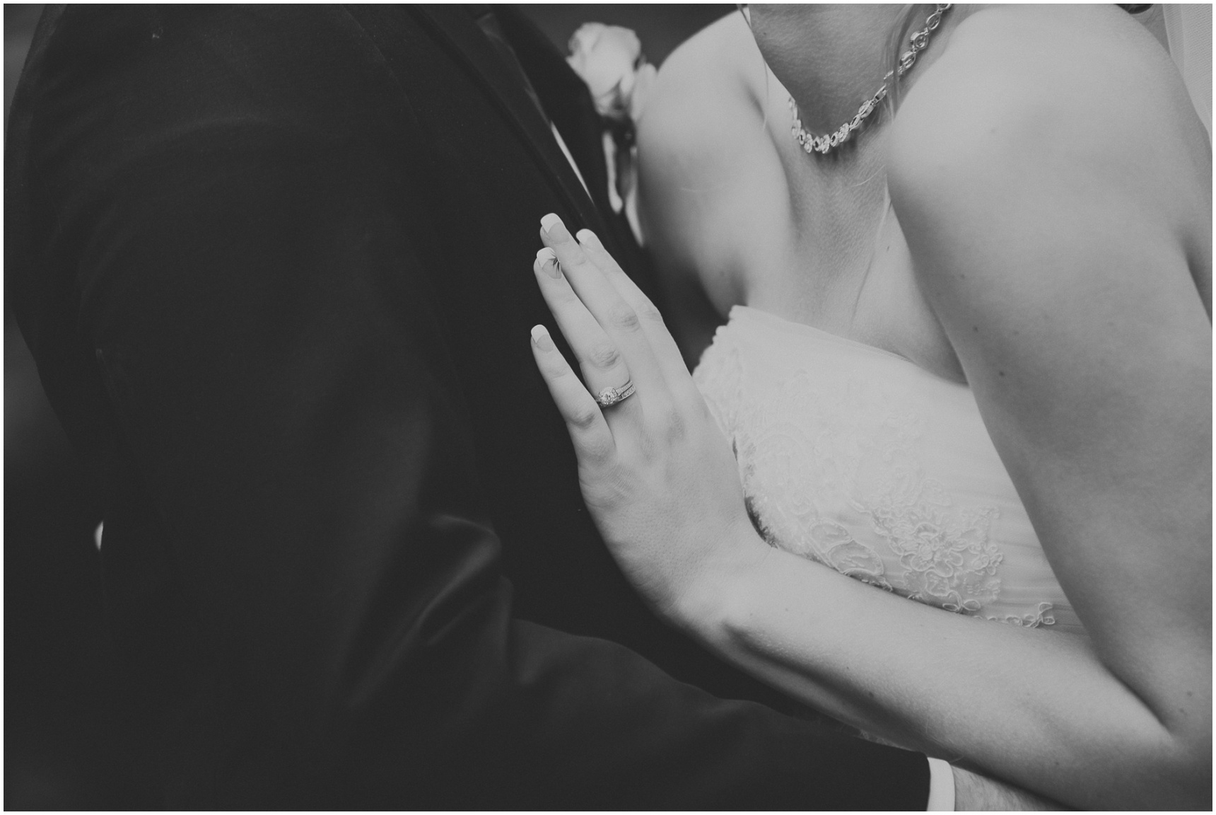 Buffalo-Avanti-Wedding-Photographer_040.jpg