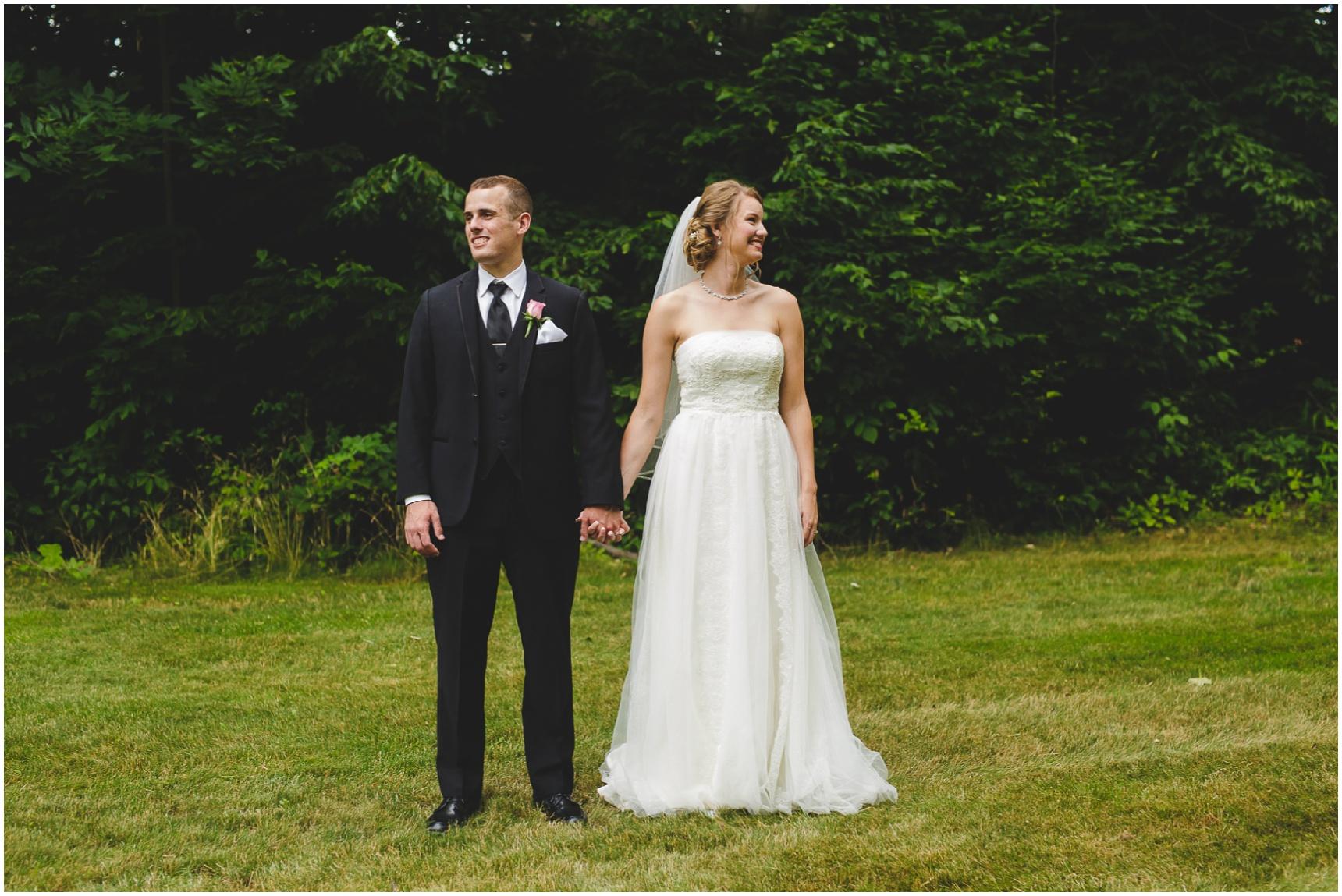 Buffalo-Avanti-Wedding-Photographer_044.jpg