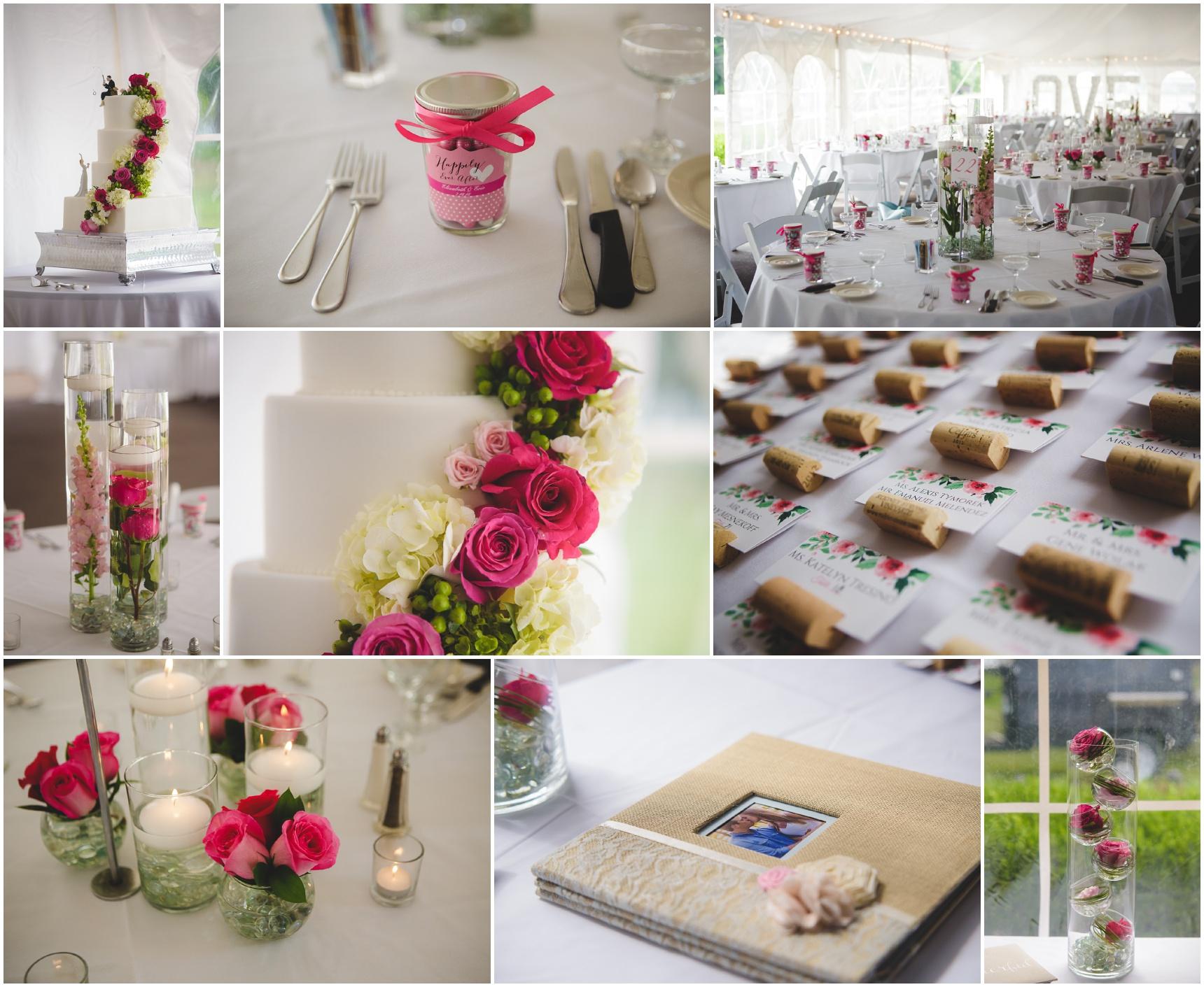 Buffalo-Avanti-Wedding-Photographer_046.jpg