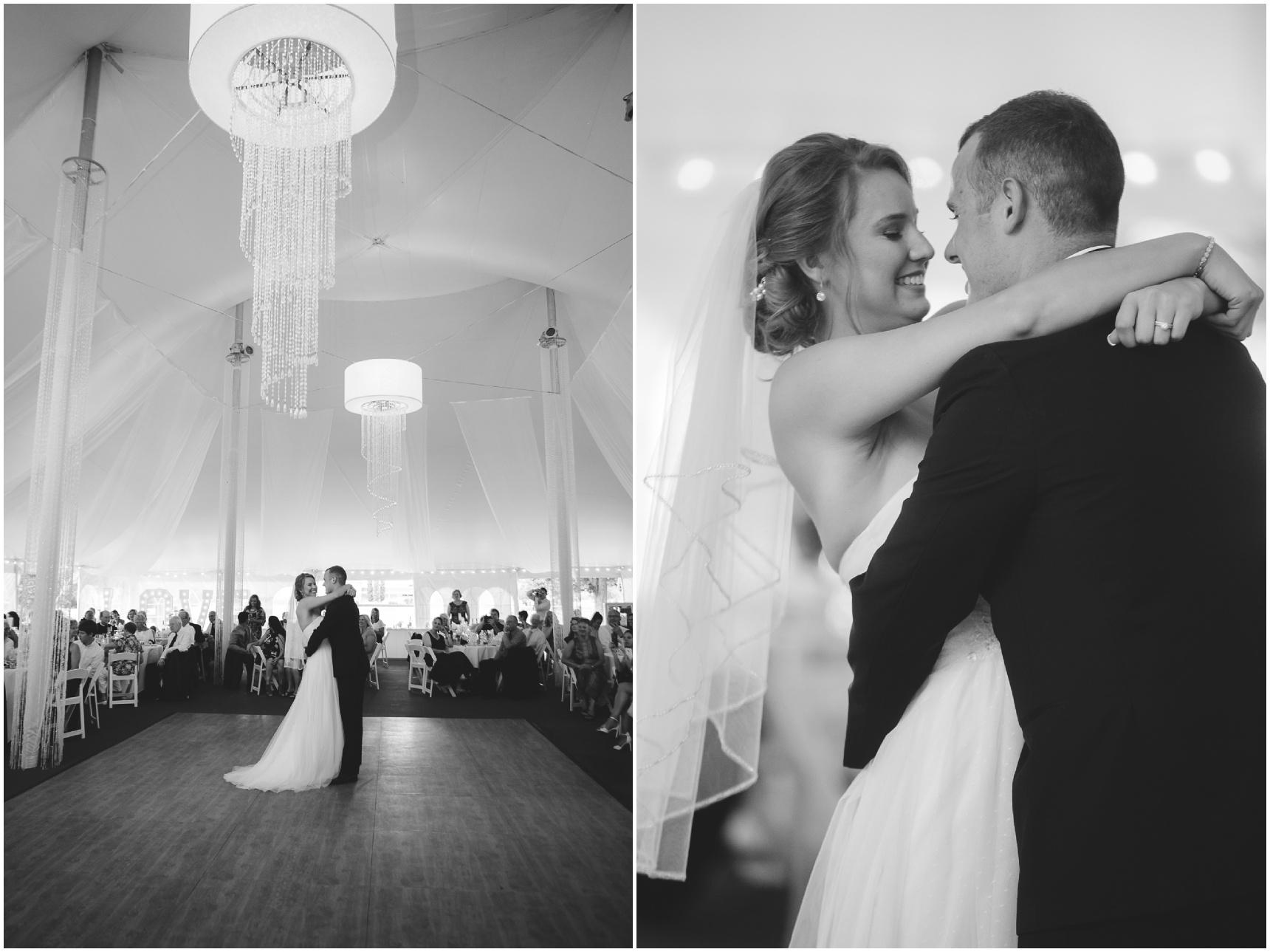 Buffalo-Avanti-Wedding-Photographer_057.jpg