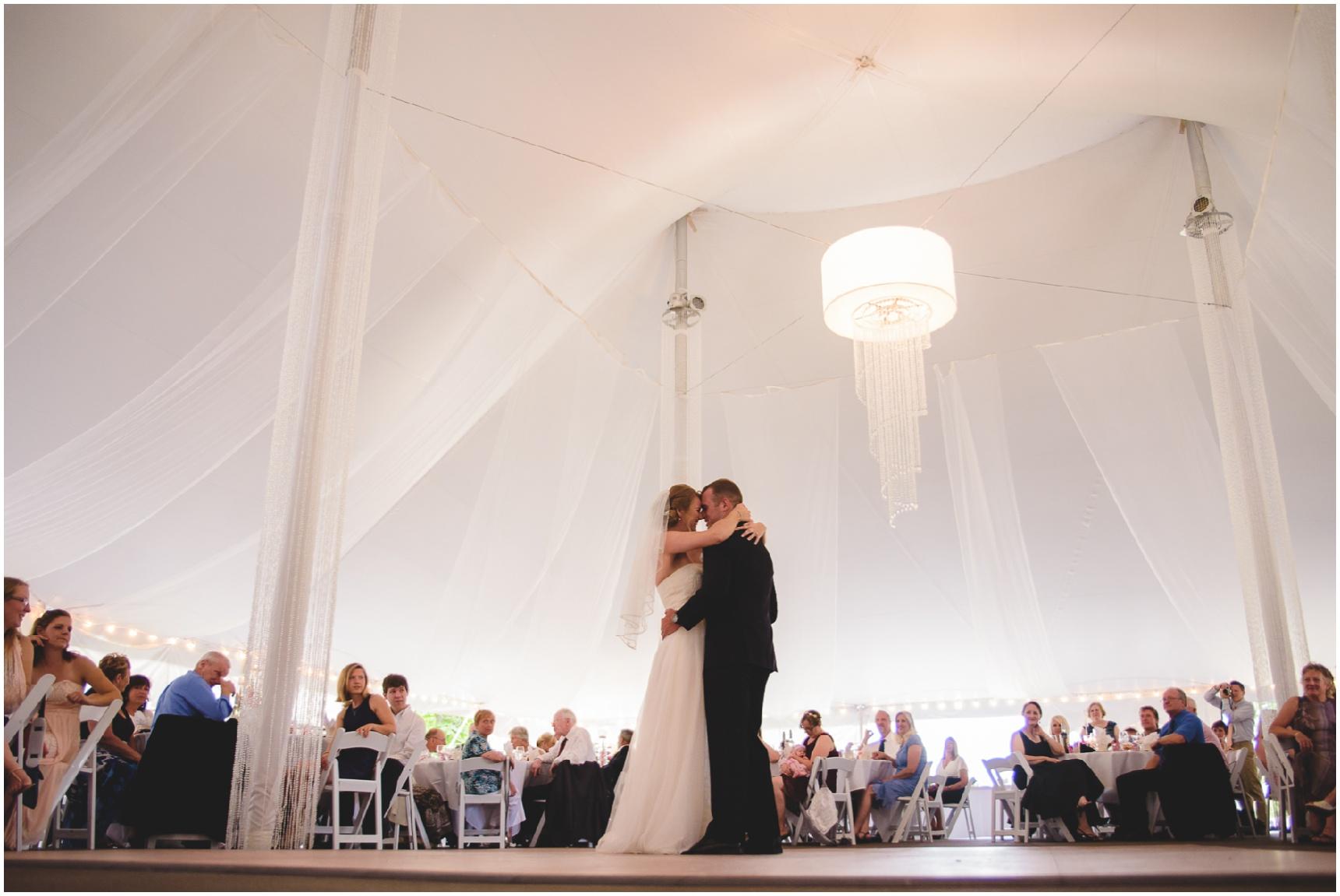 Buffalo-Avanti-Wedding-Photographer_058.jpg