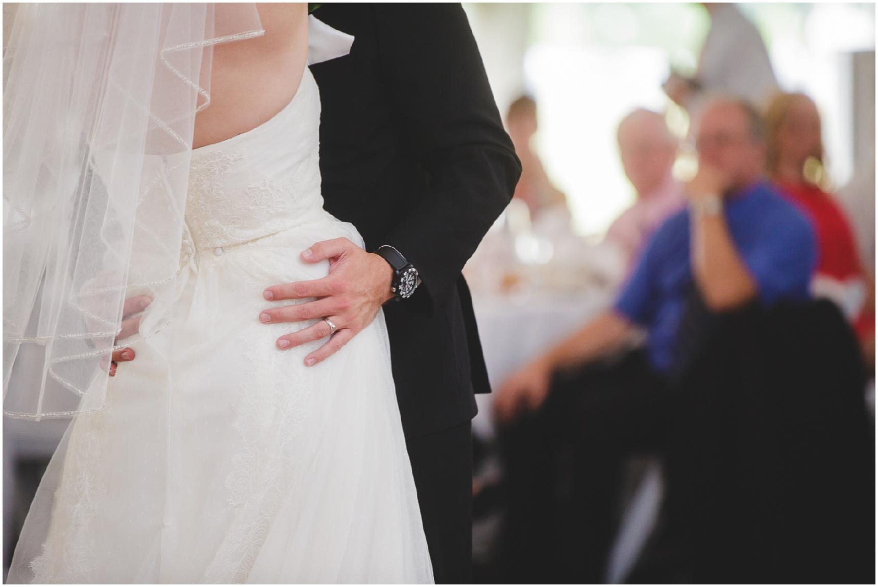 Buffalo-Avanti-Wedding-Photographer_060.jpg