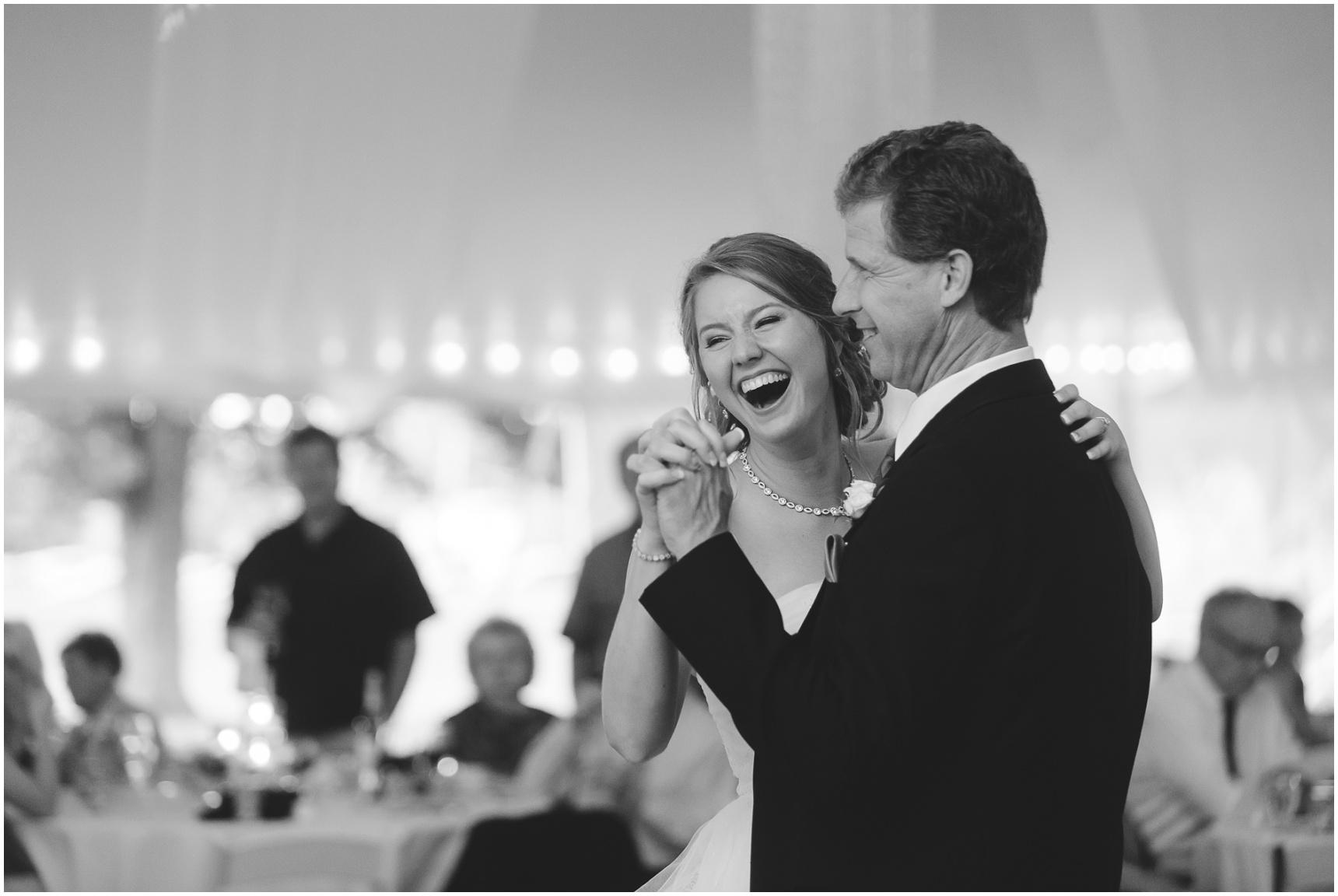 Buffalo-Avanti-Wedding-Photographer_062.jpg