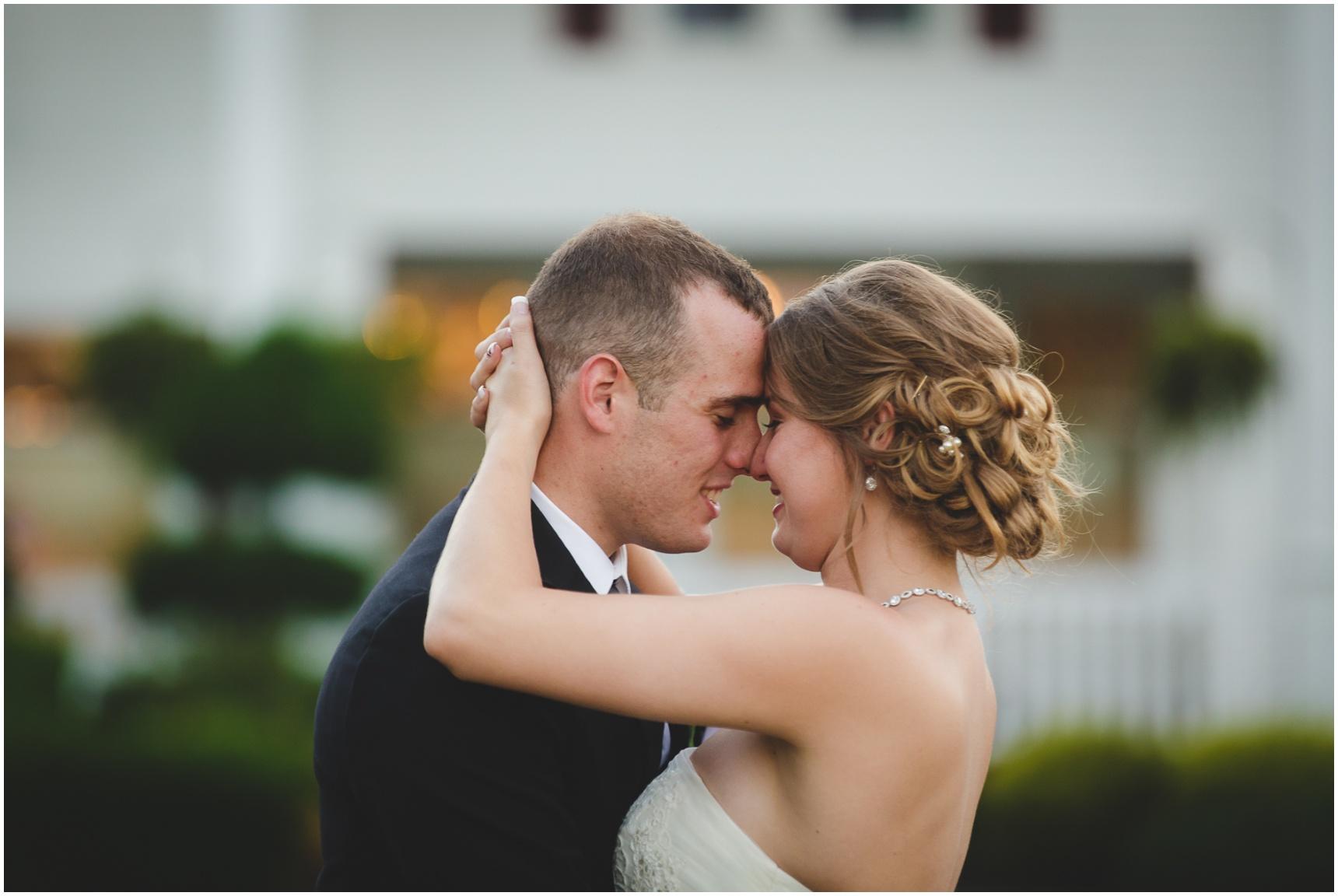 Buffalo-Avanti-Wedding-Photographer_065.jpg