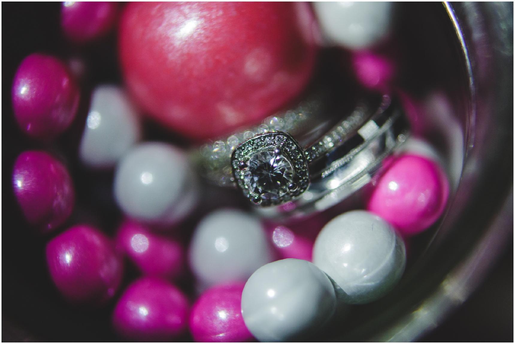 Buffalo-Avanti-Wedding-Photographer_073.jpg