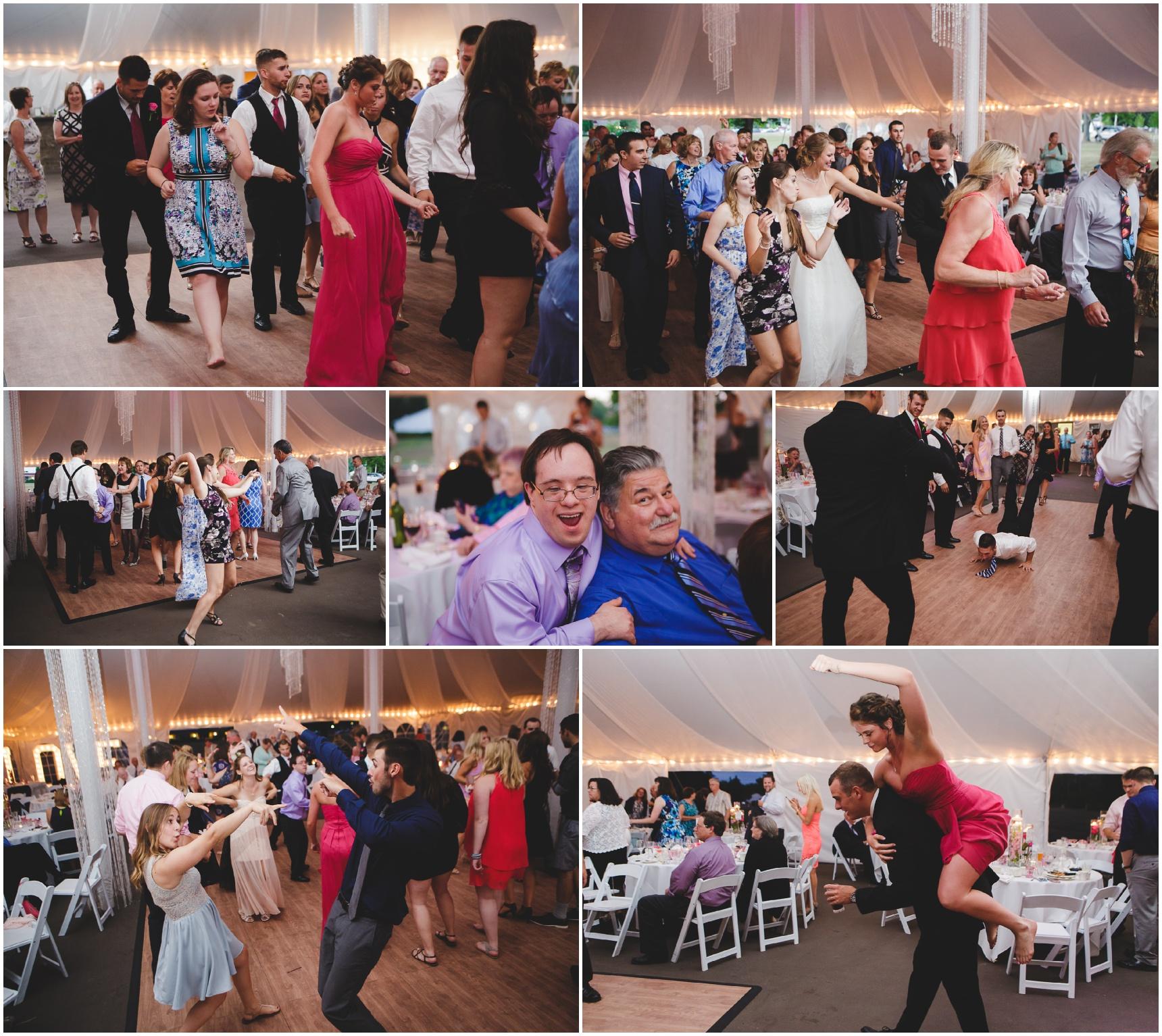 Buffalo-Avanti-Wedding-Photographer_066.jpg