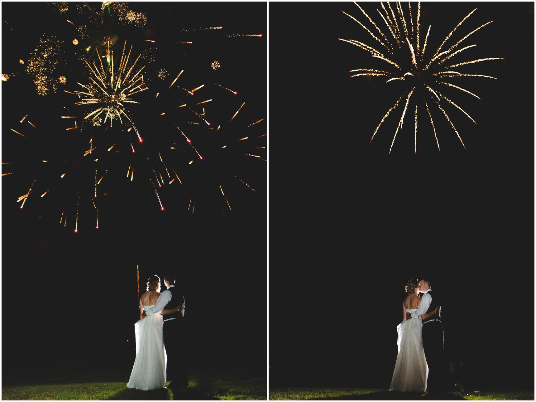 Buffalo-Avanti-Wedding-Photographer_076.jpg
