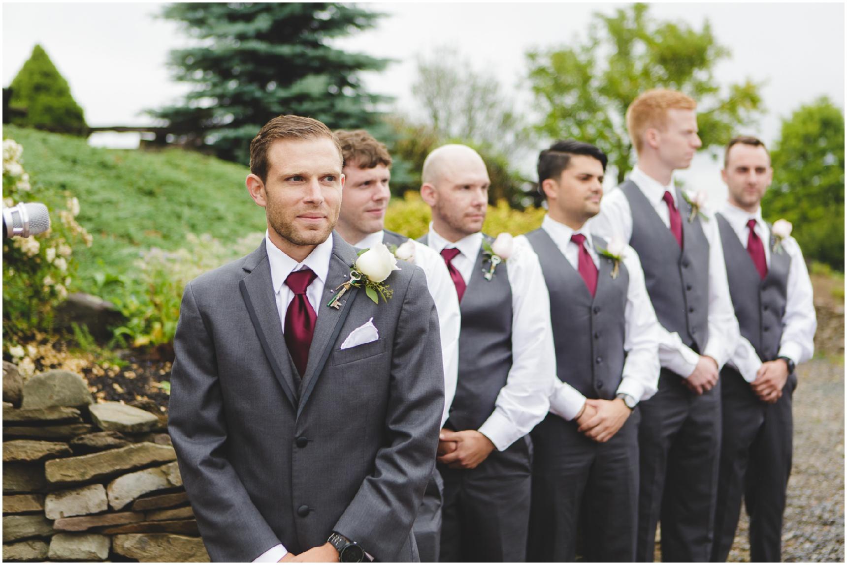 Buffalo_Wedding_Photography_Pics_025.jpg
