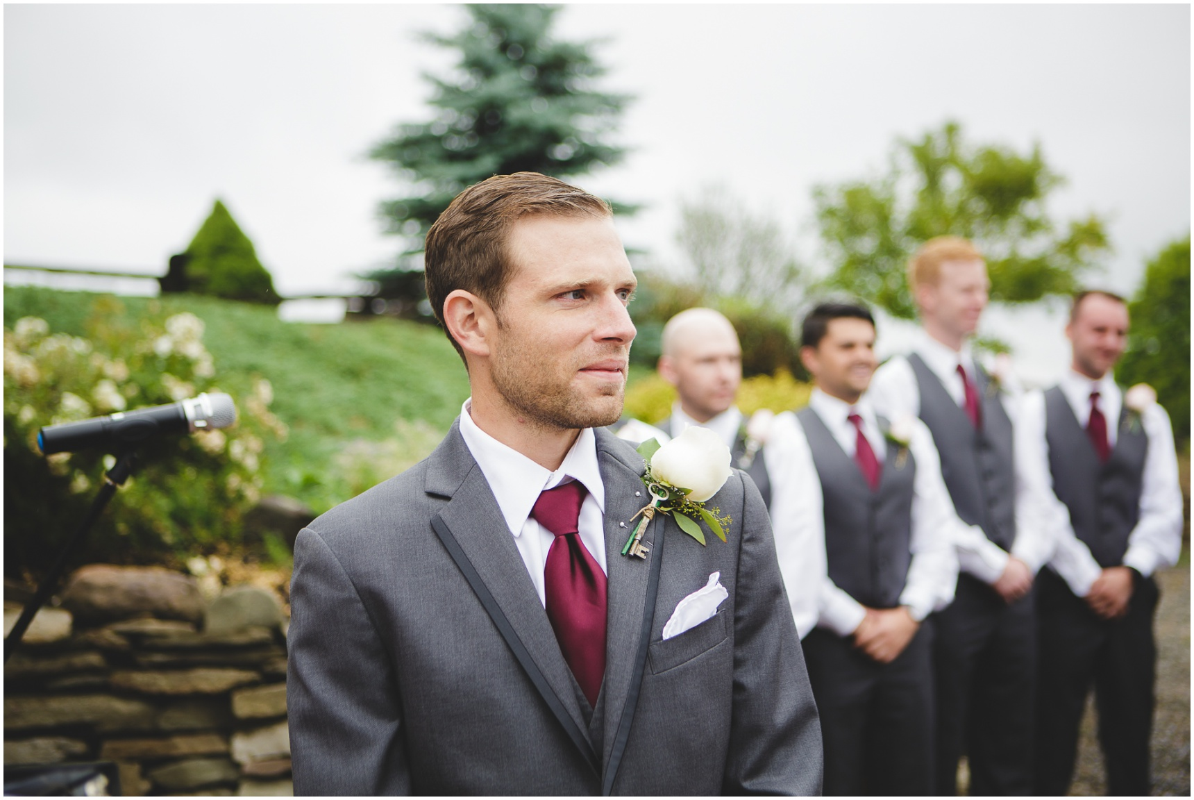 Buffalo_Wedding_Photography_Pics_026.jpg
