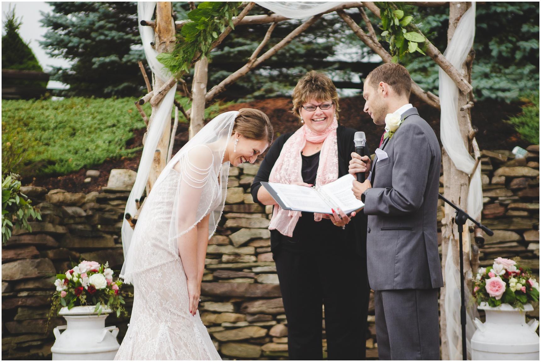 Buffalo_Wedding_Photography_Pics_028.jpg
