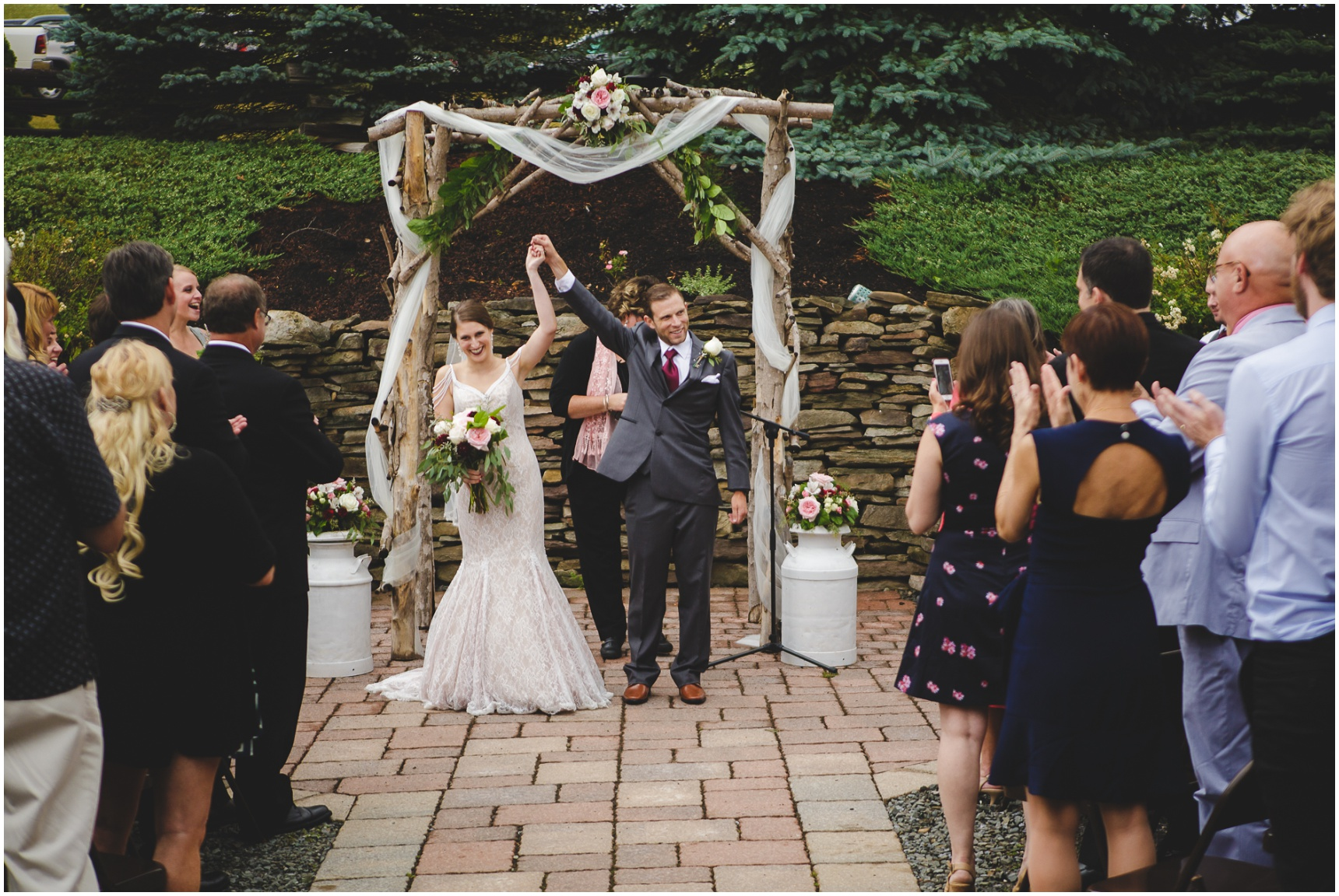 Buffalo_Wedding_Photography_Pics_030.jpg