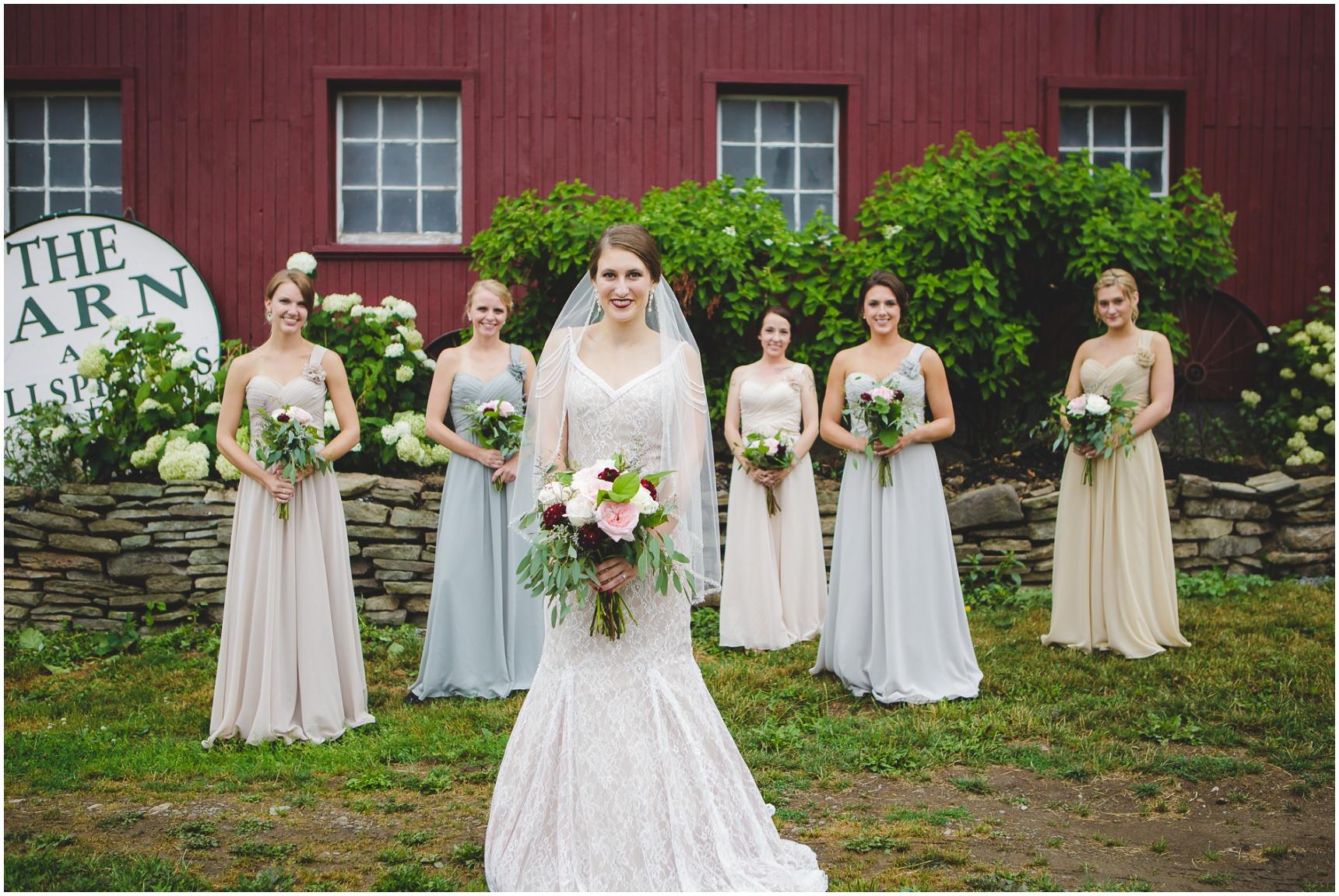 Buffalo_Wedding_Photography_Pics_032.jpg
