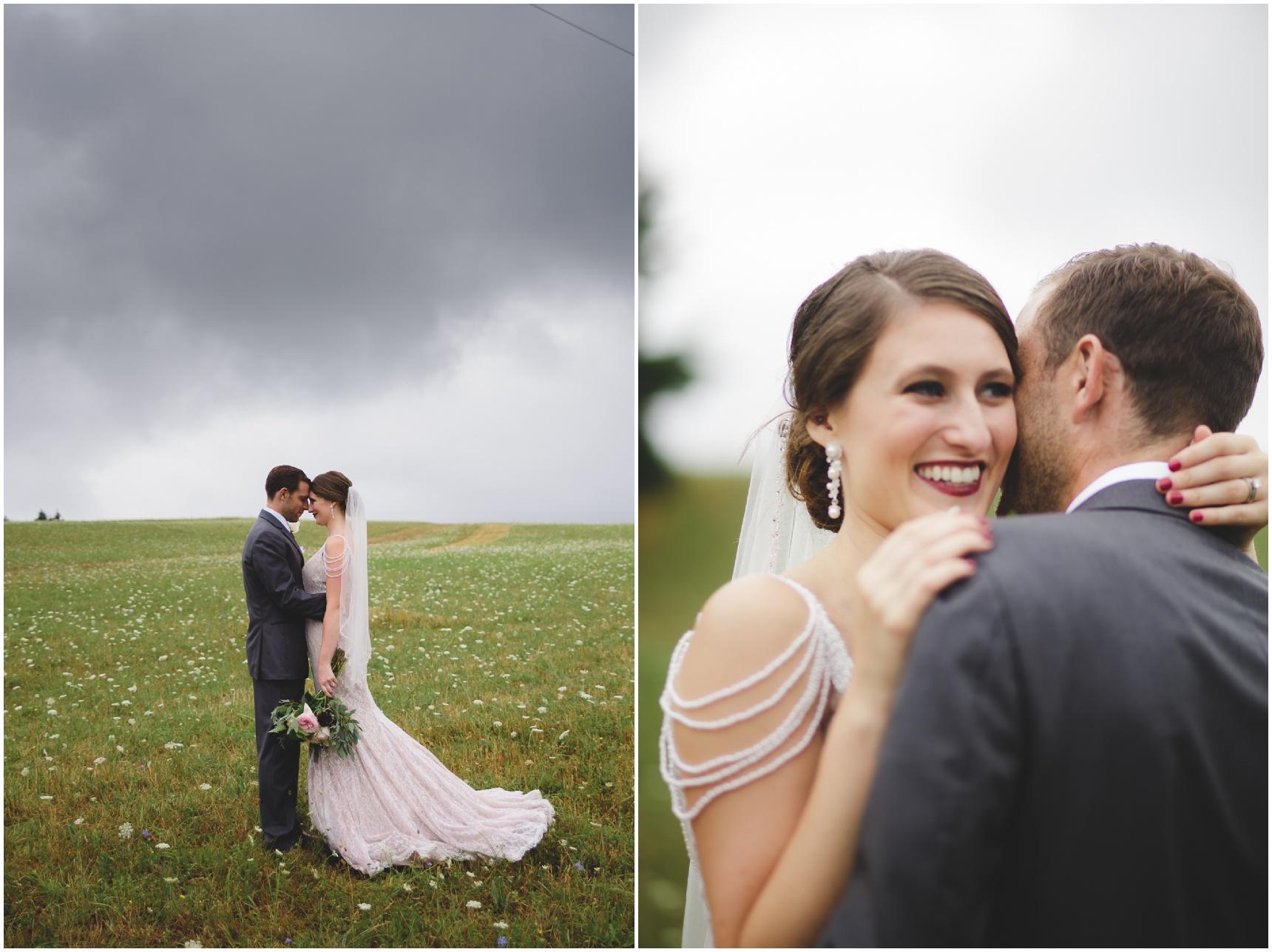 Buffalo_Wedding_Photography_Pics_037.jpg