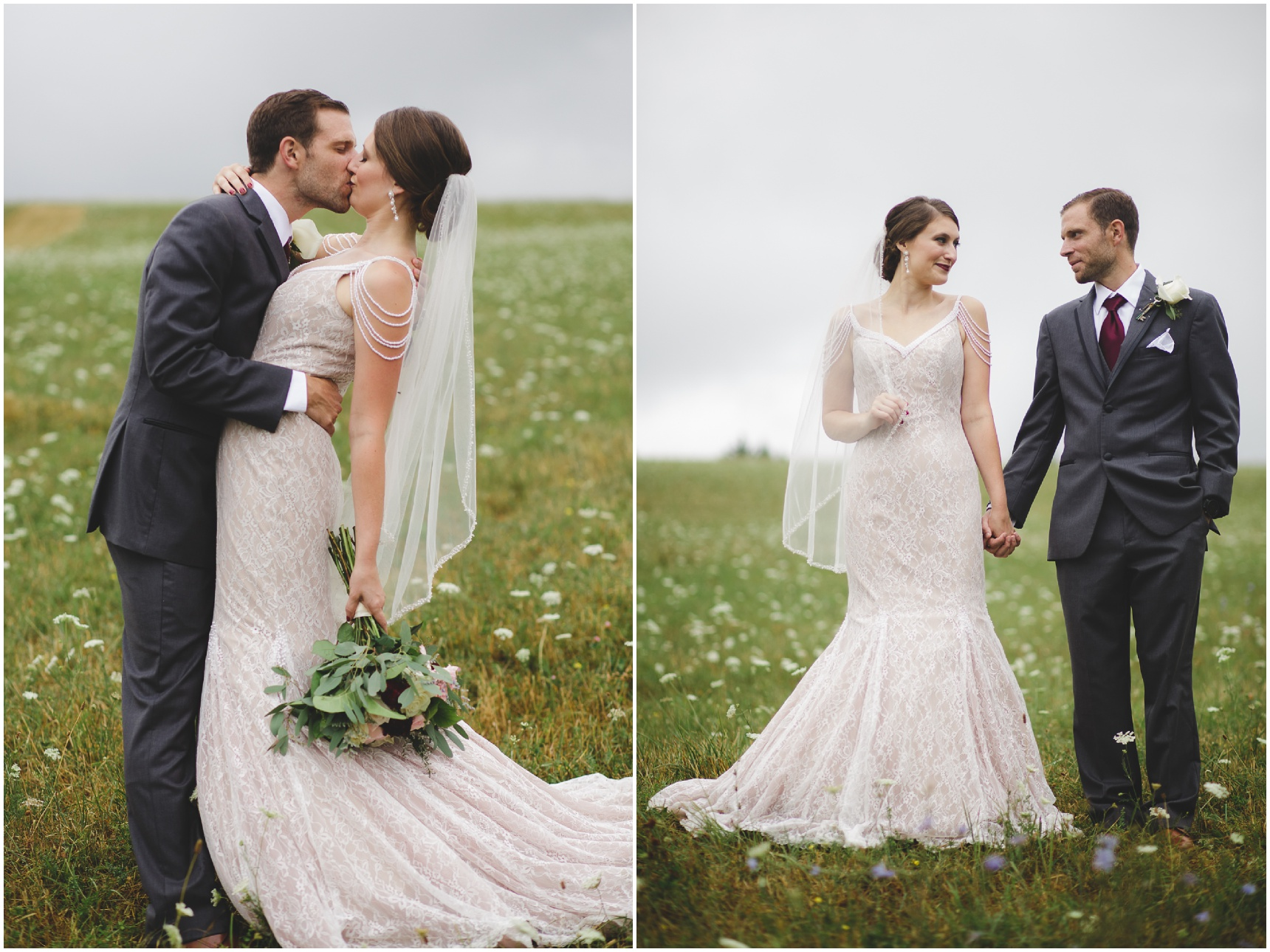 Buffalo_Wedding_Photography_Pics_039.jpg