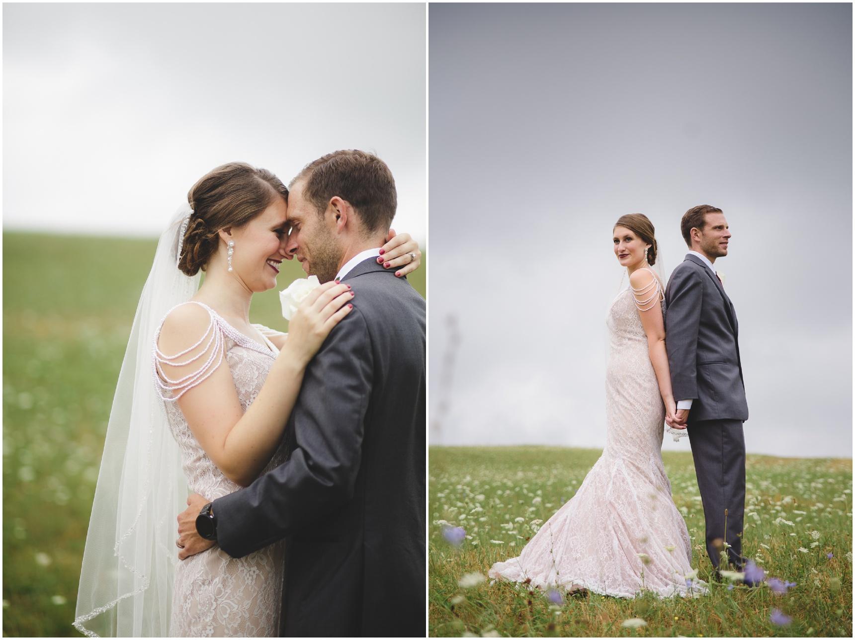 Buffalo_Wedding_Photography_Pics_040.jpg