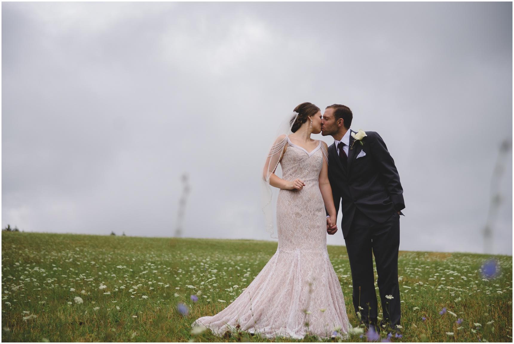 Buffalo_Wedding_Photography_Pics_043.jpg