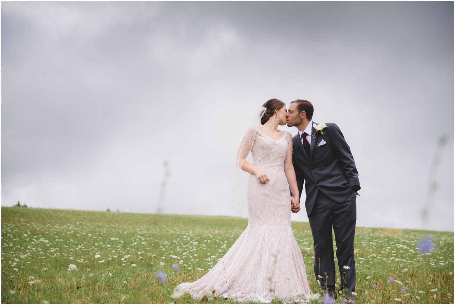 Buffalo_Wedding_Photography_Pics_044.jpg