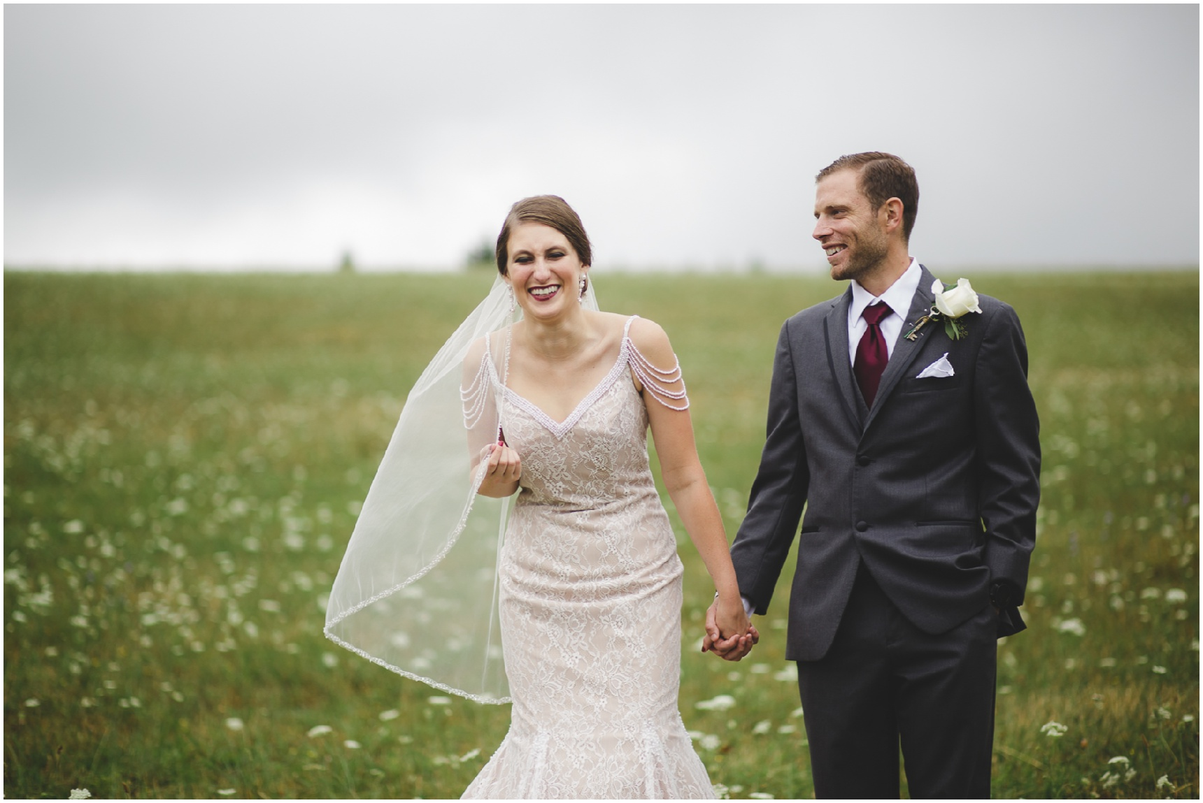 Buffalo_Wedding_Photography_Pics_045.jpg