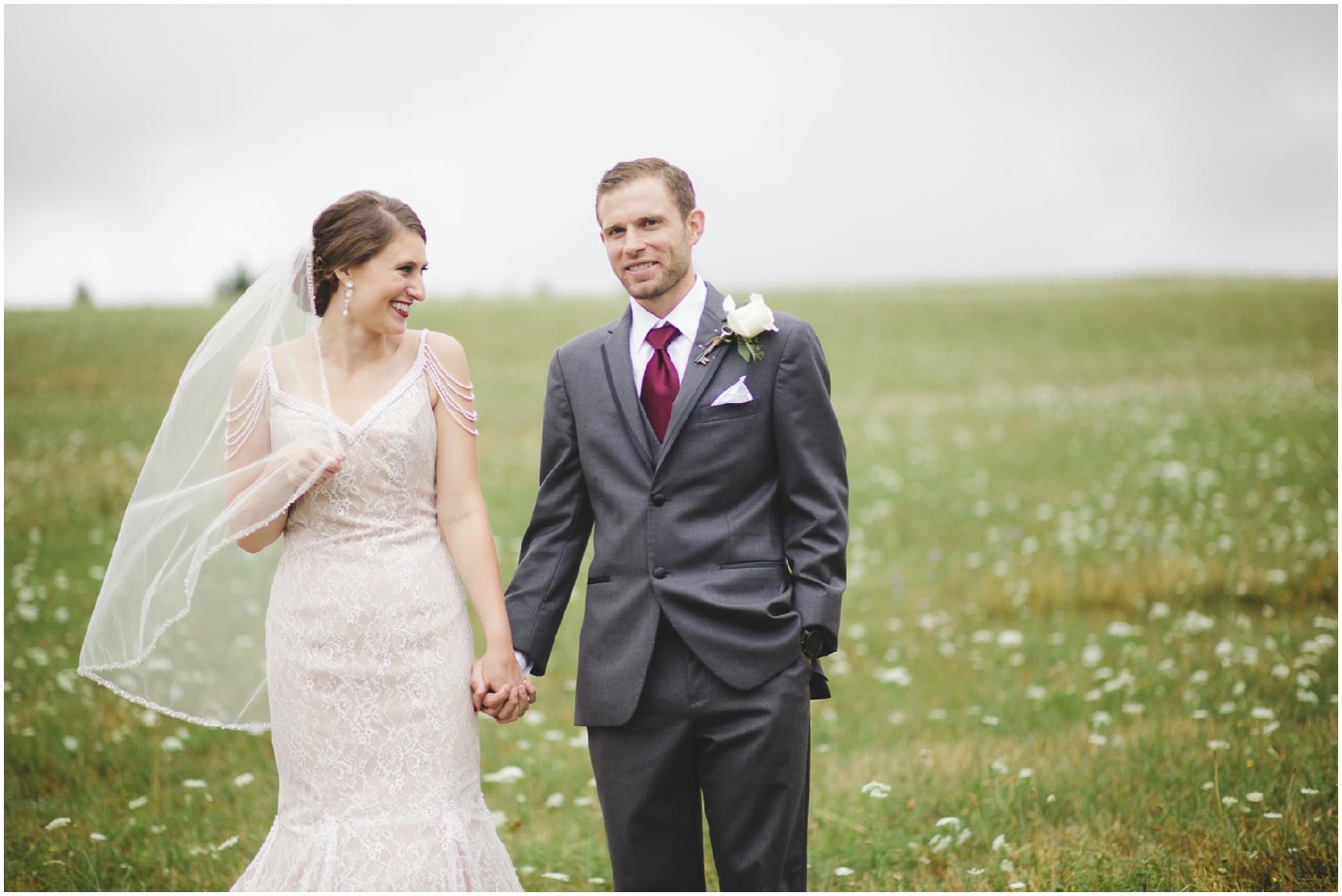 Buffalo_Wedding_Photography_Pics_046.jpg