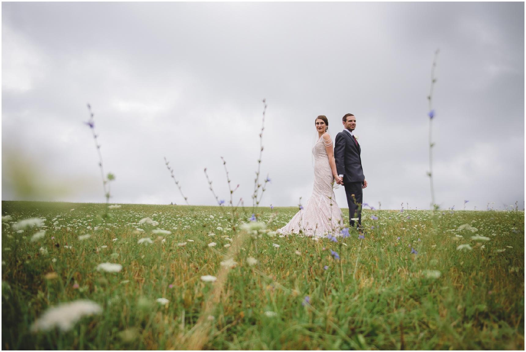 Buffalo_Wedding_Photography_Pics_047.jpg